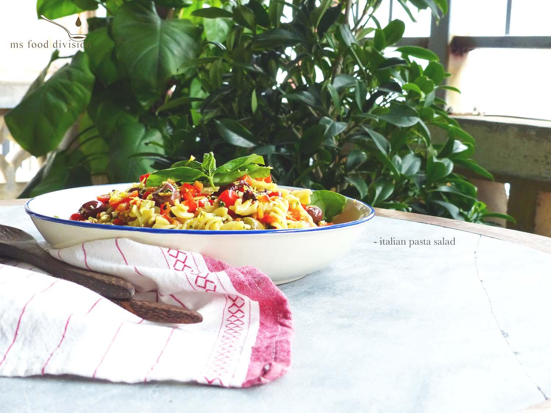 pasta-salad3(1500).jpg