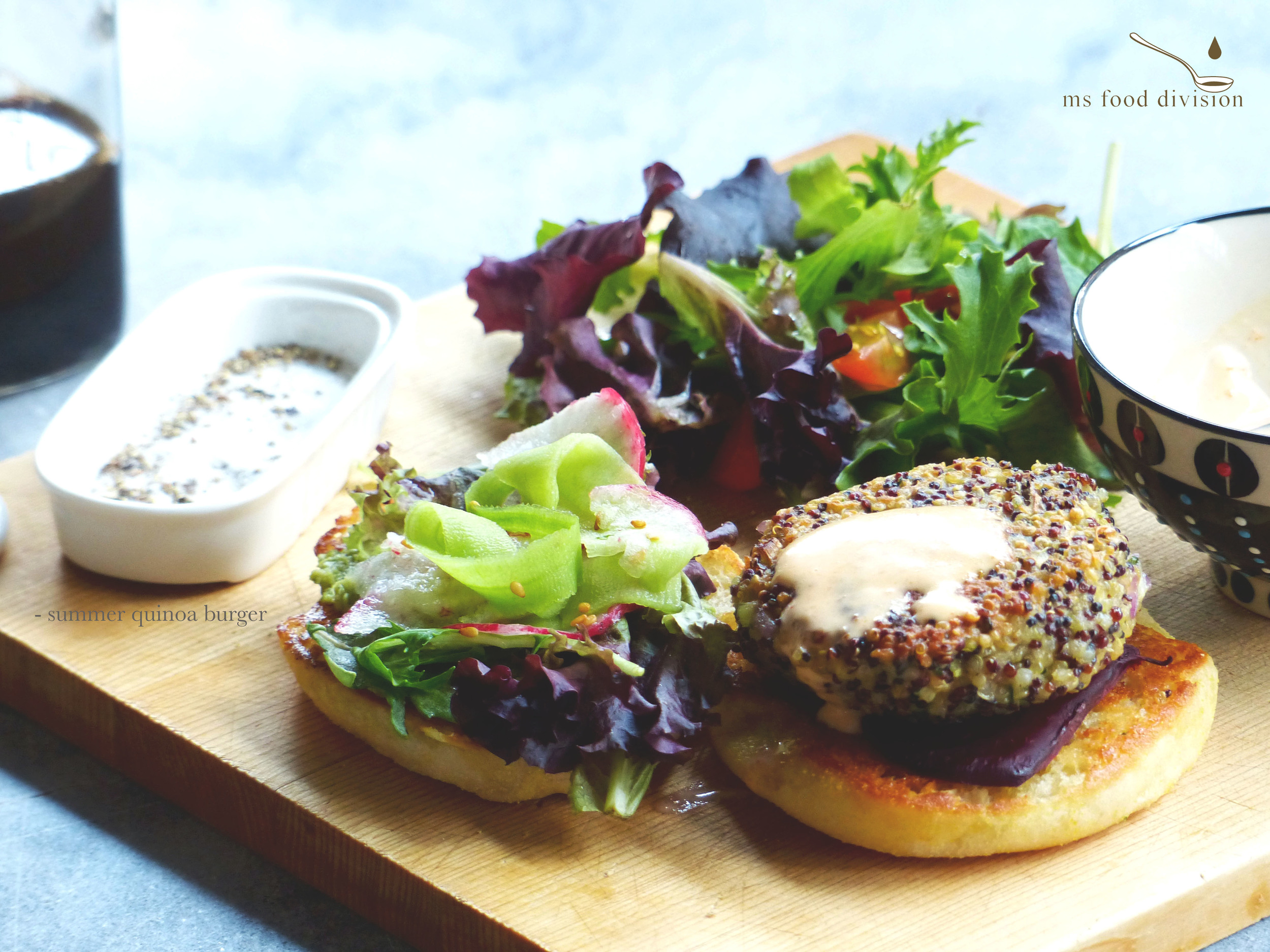 summer quinoa burger8.jpg