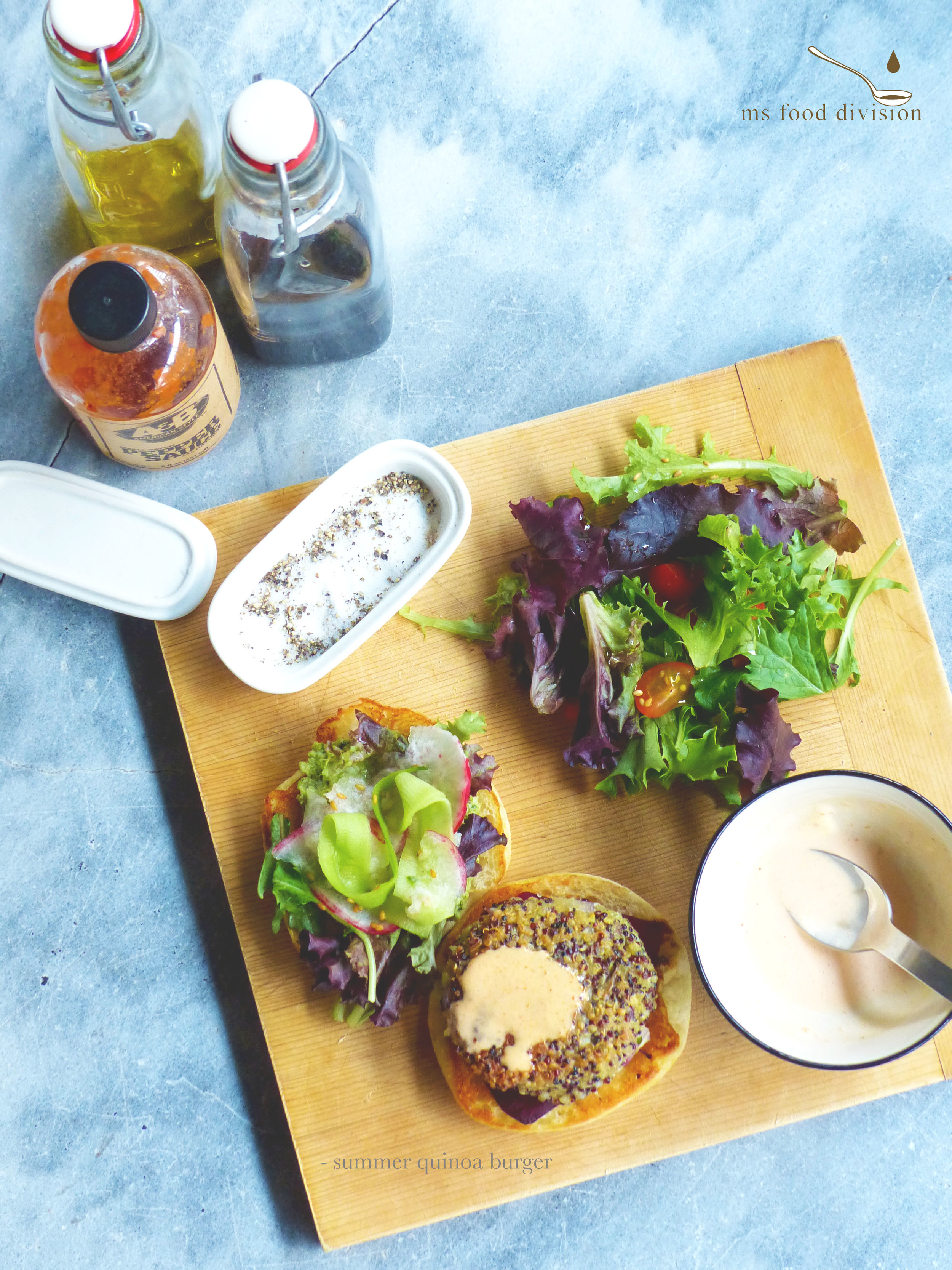 summer quinoa burger2.jpg
