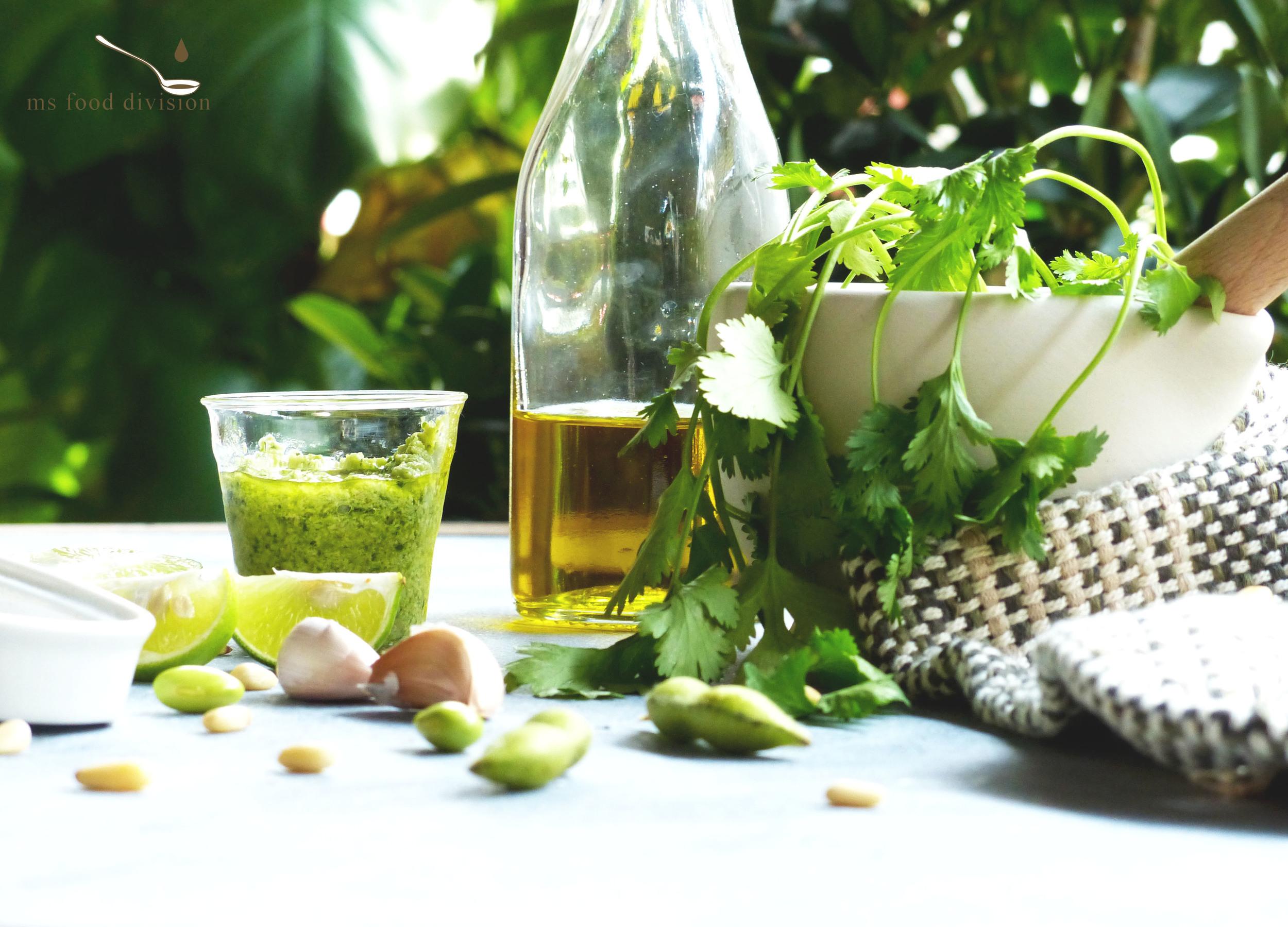 ingredients(pesto).jpg