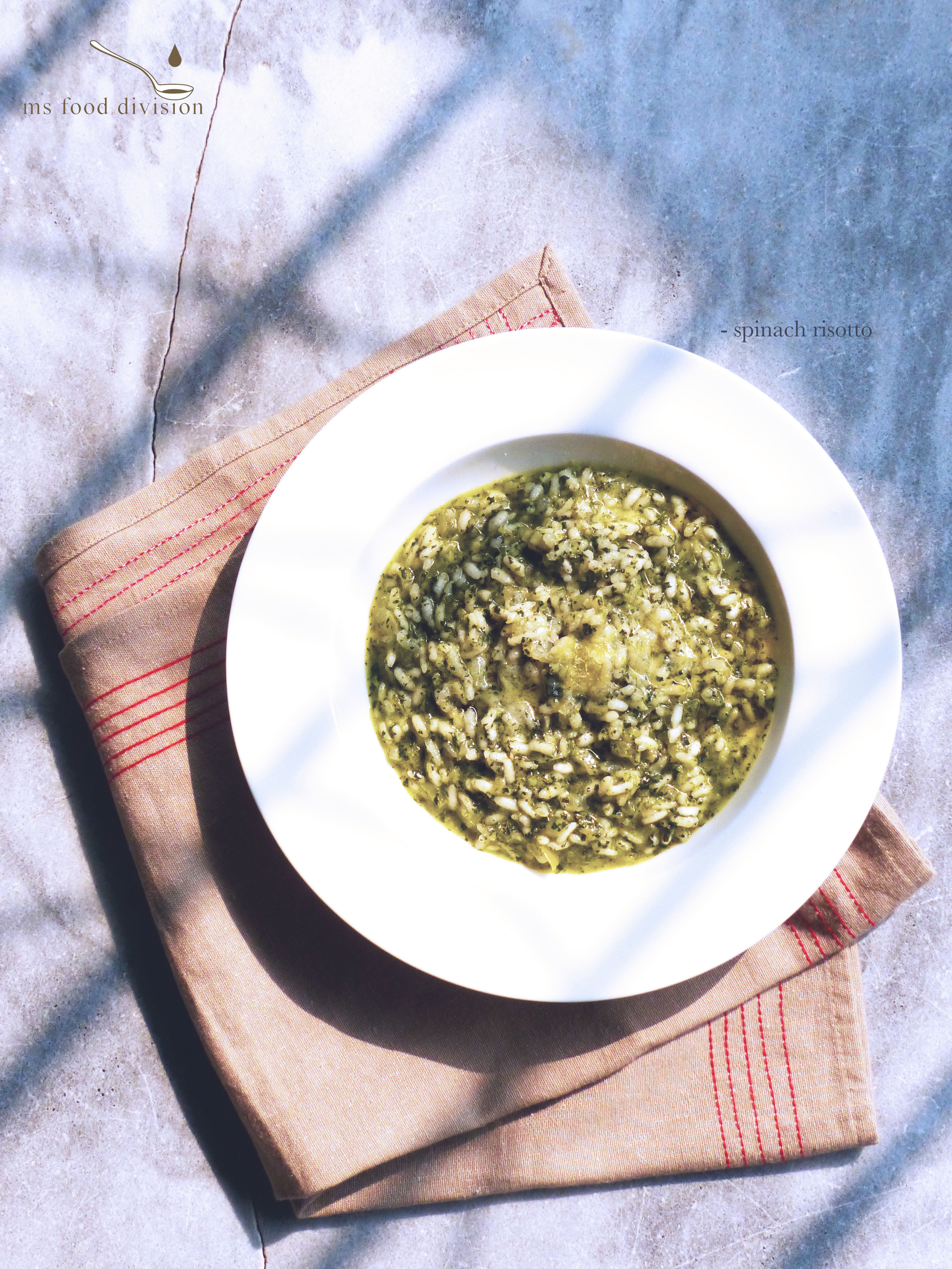 spinach risotto2.jpg
