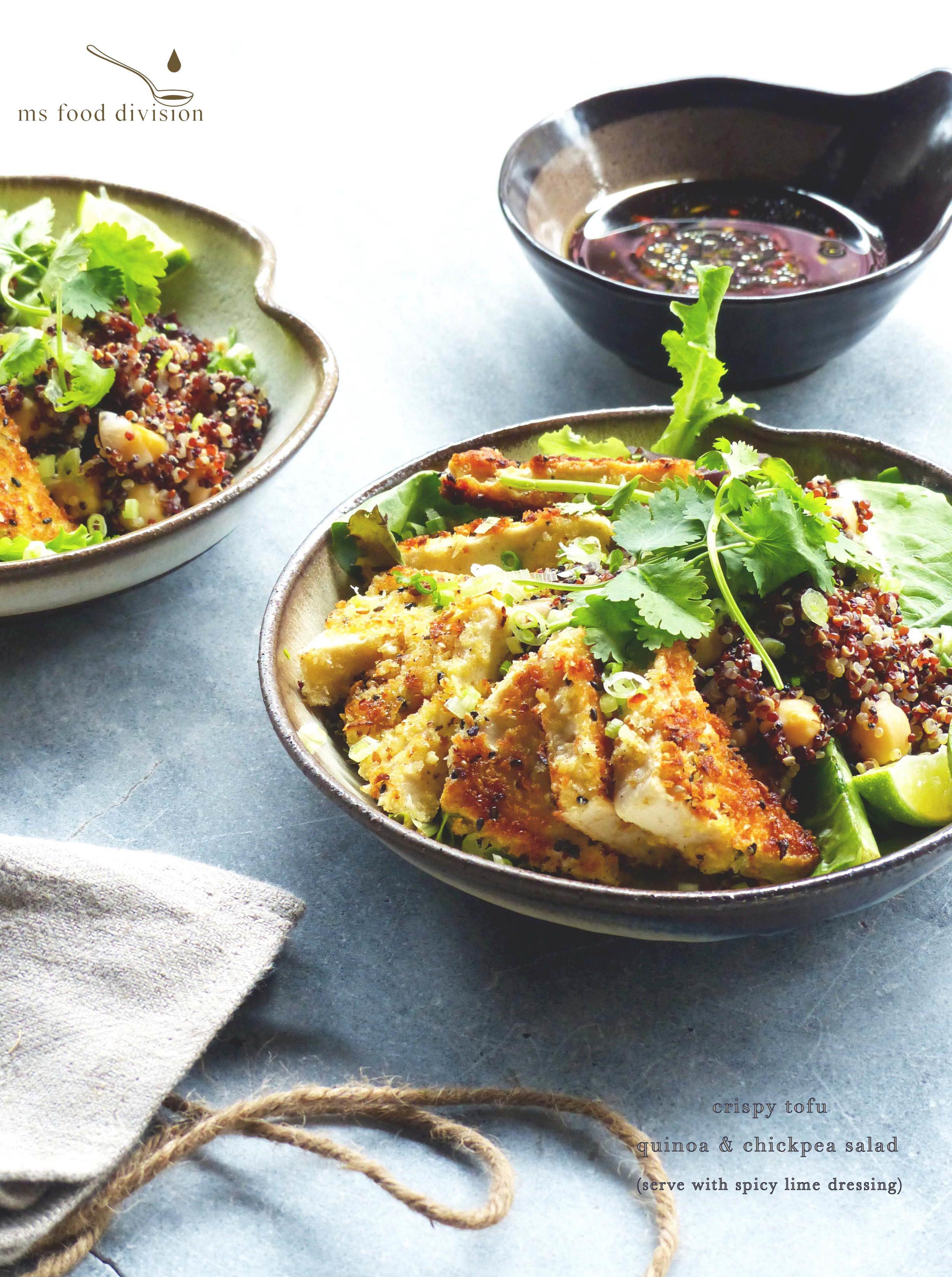 crispy tofu & quinoa salad5.jpg