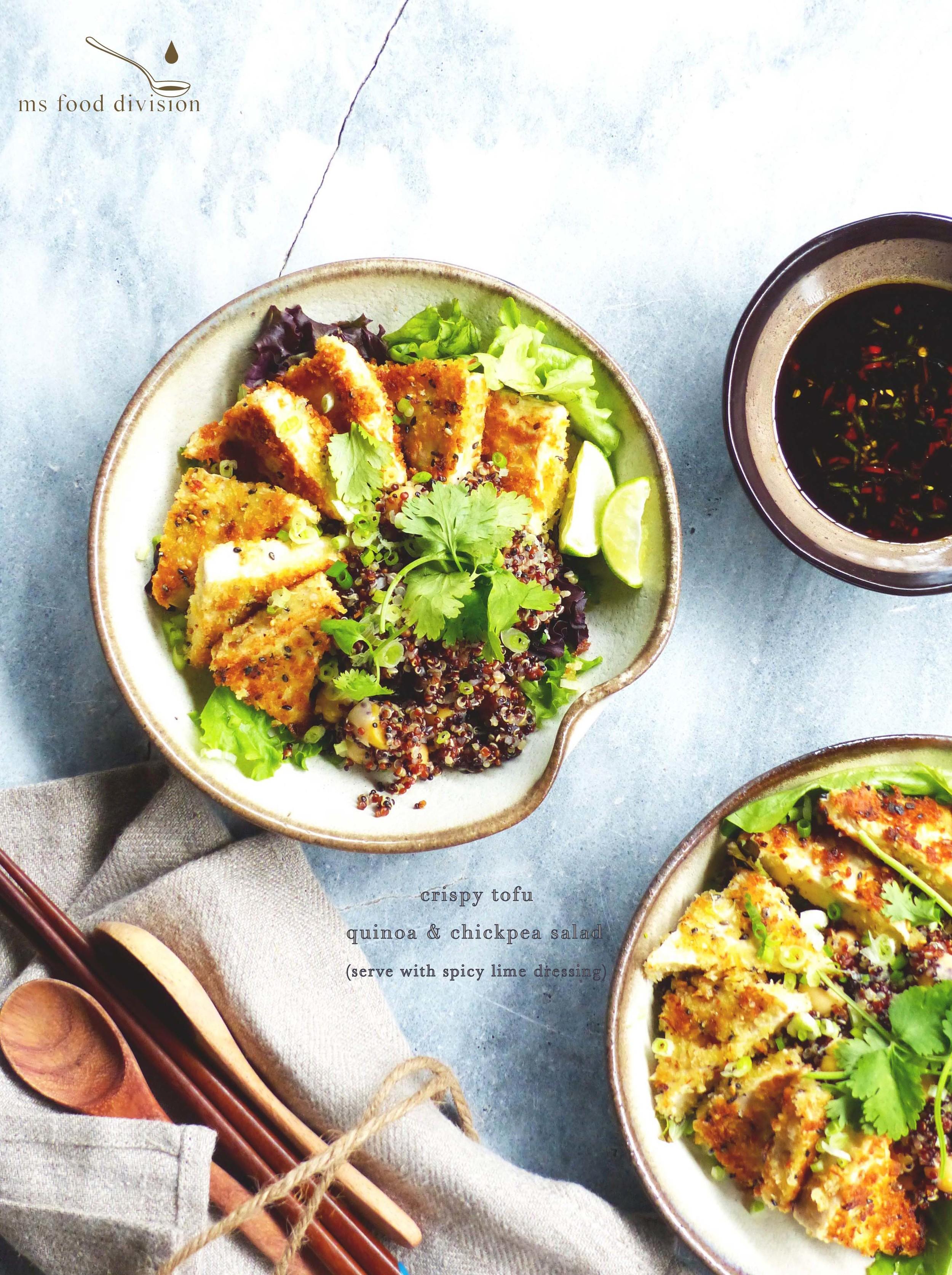 crispy tofu & quinoa salad3.jpg