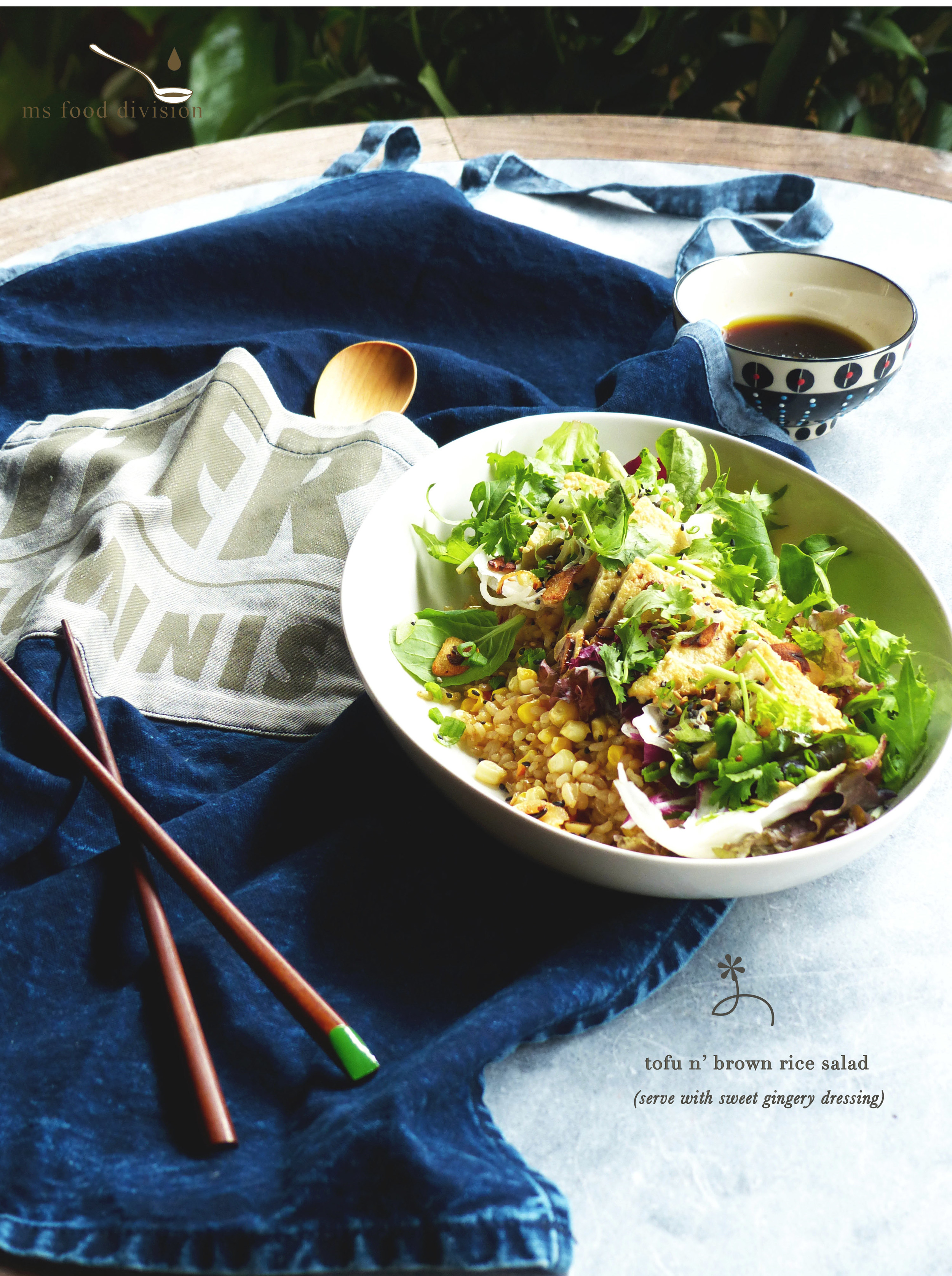 tofu n brown rice salad-3.jpg