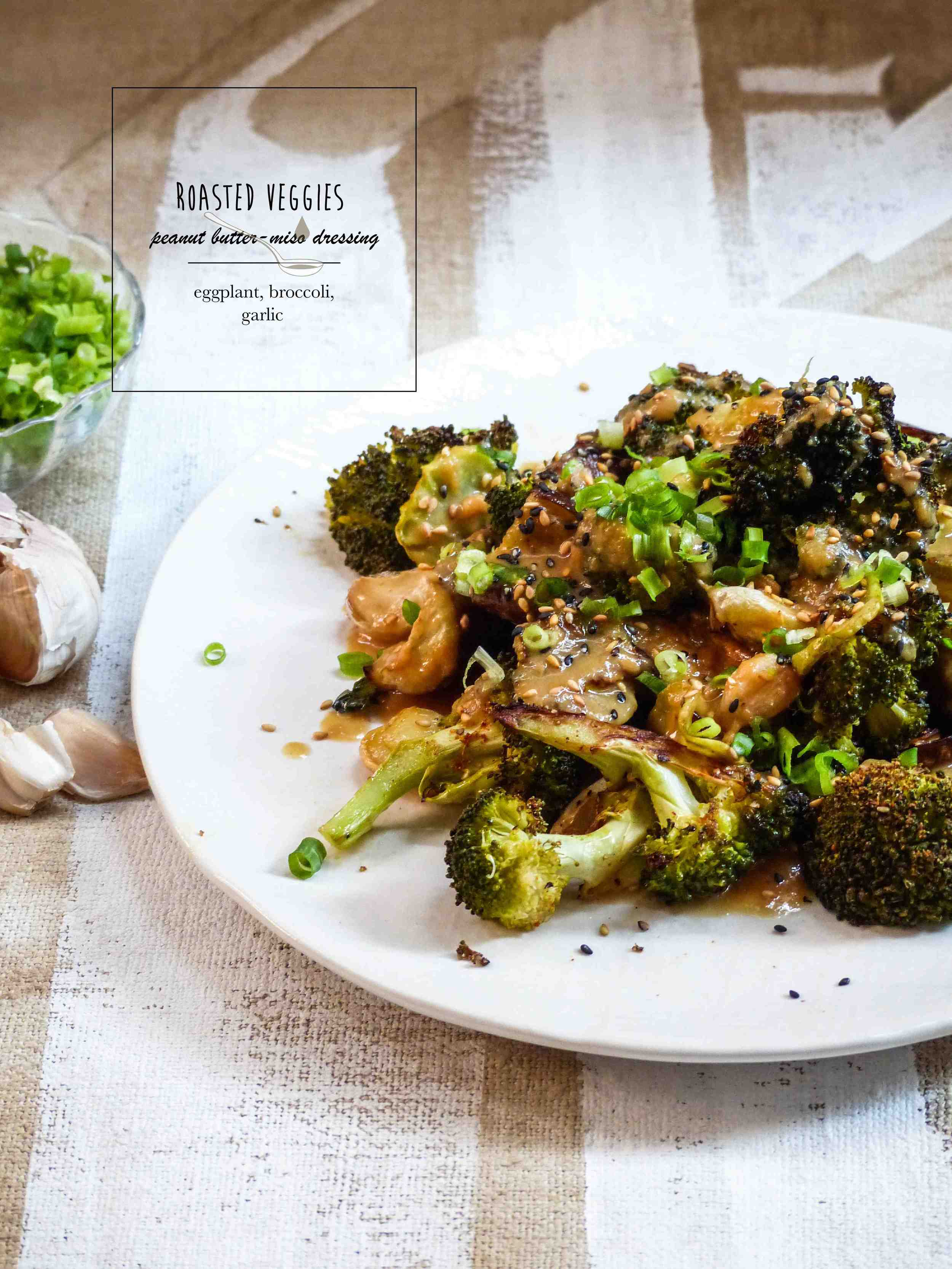 roasted eggplant & broccoli with peanut butter miso sauce - 1.jpg
