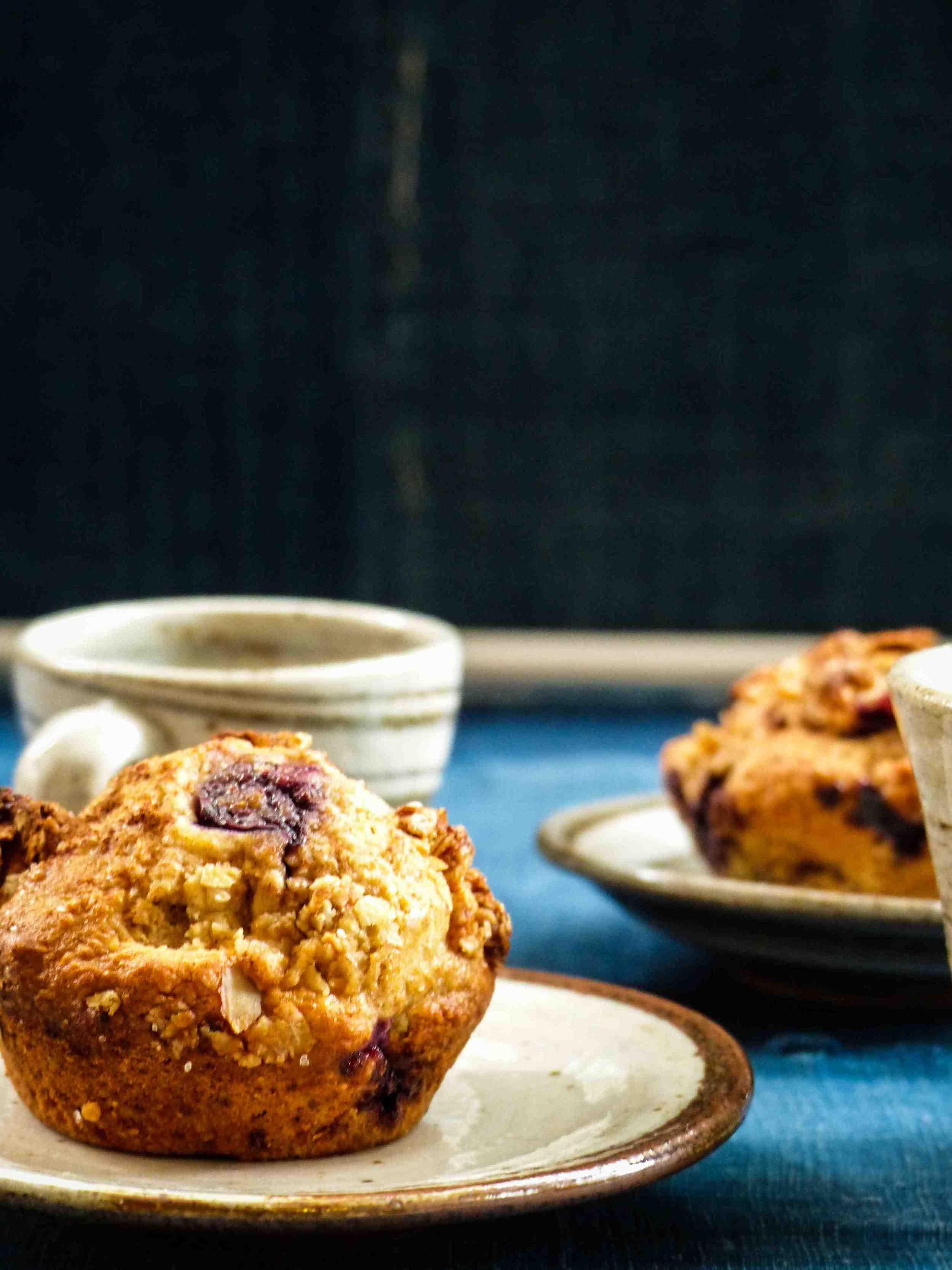 blueberry oat muffins-2.jpg