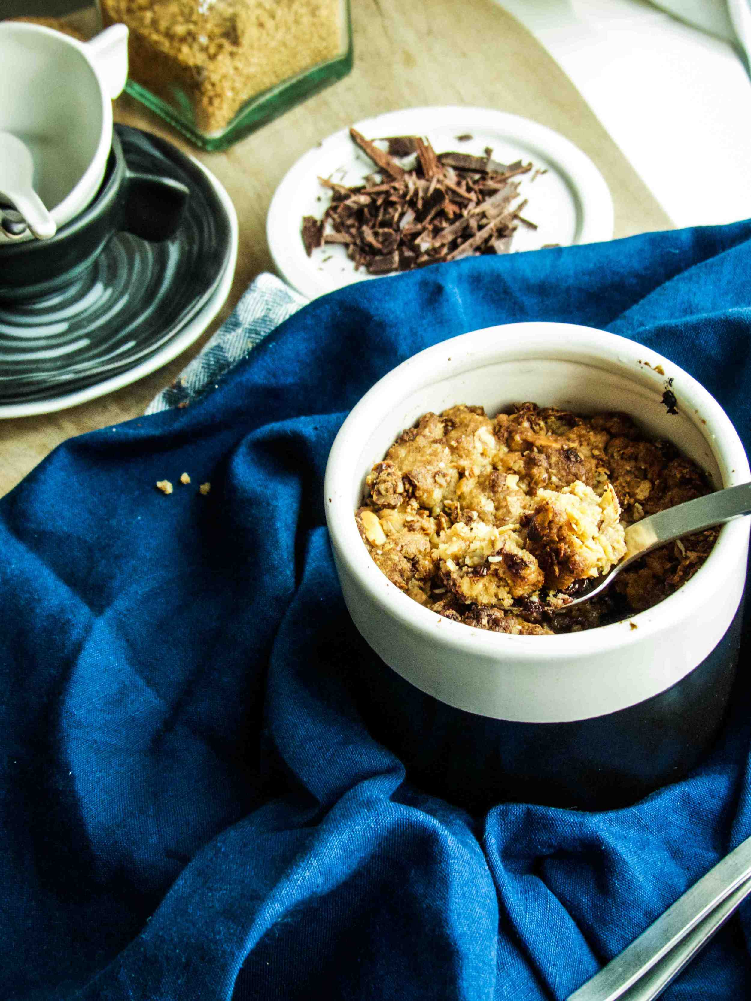 apple and pear crumble.jpg
