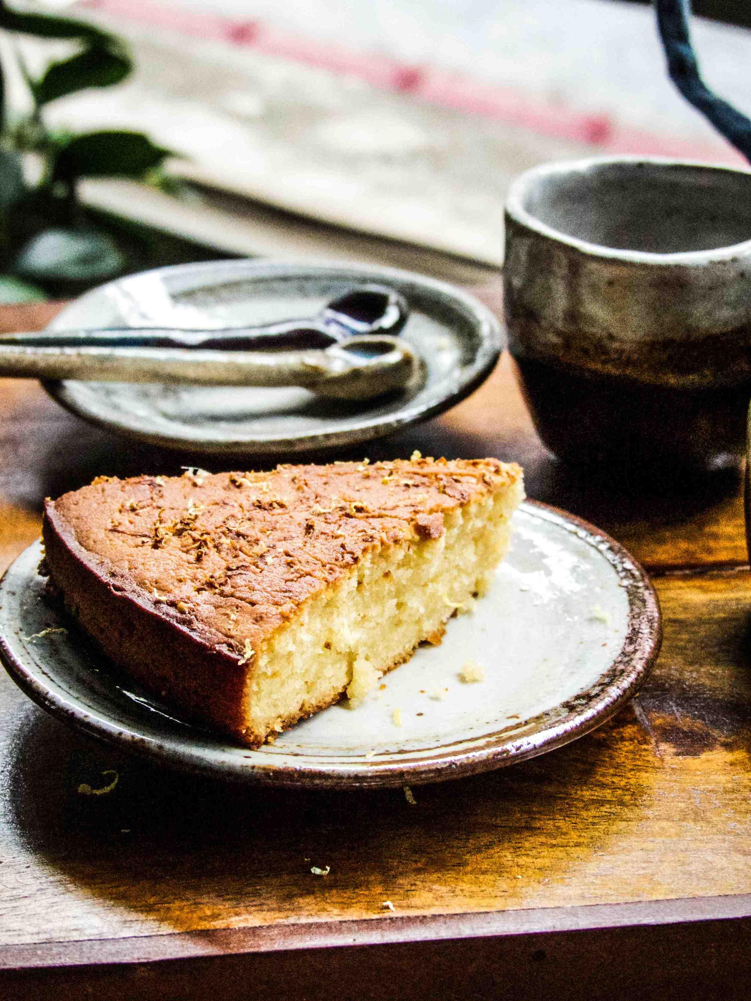 lemon cake.jpg