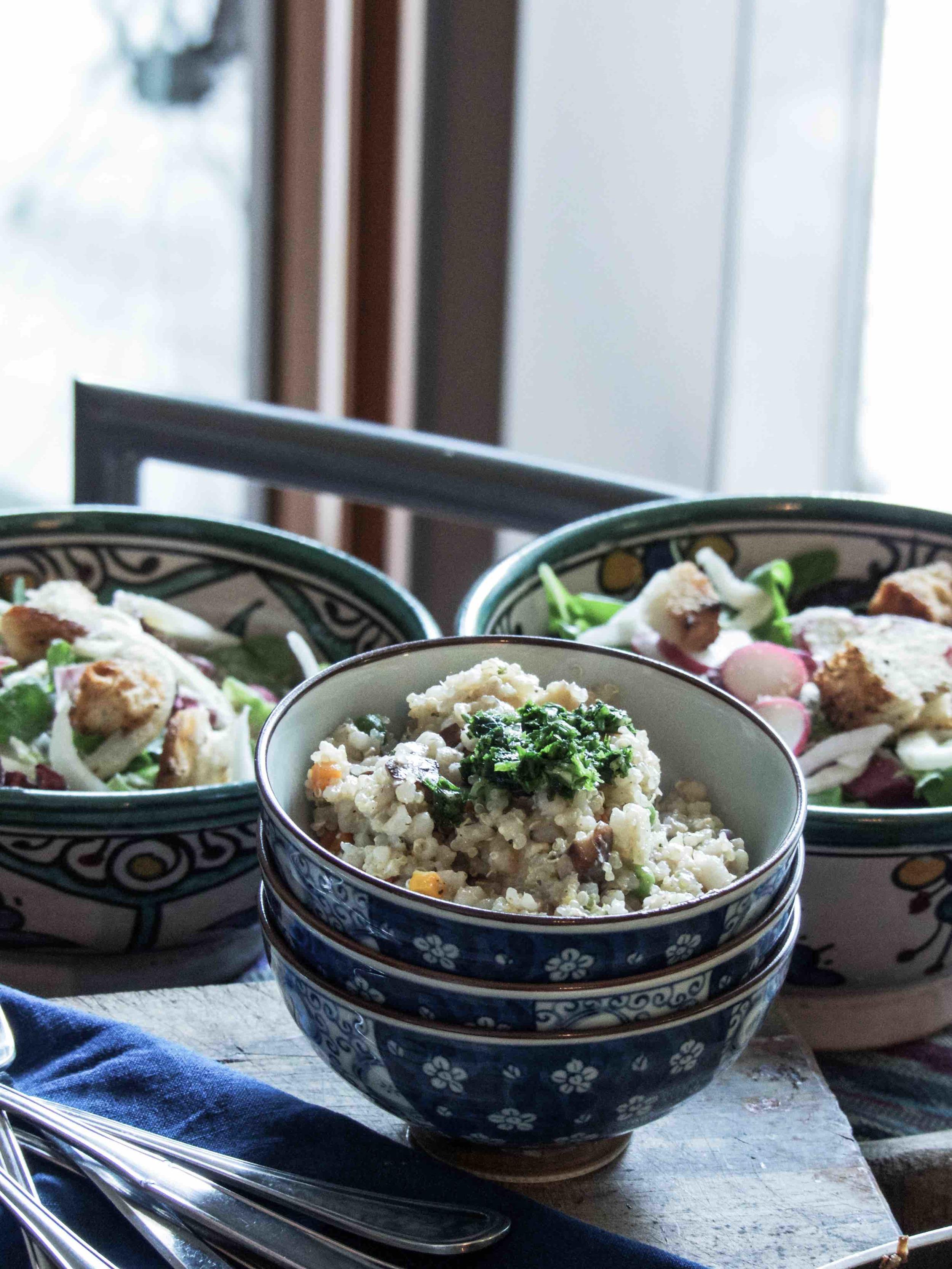 brown rice, farro, and quinoa stir fry.jpg