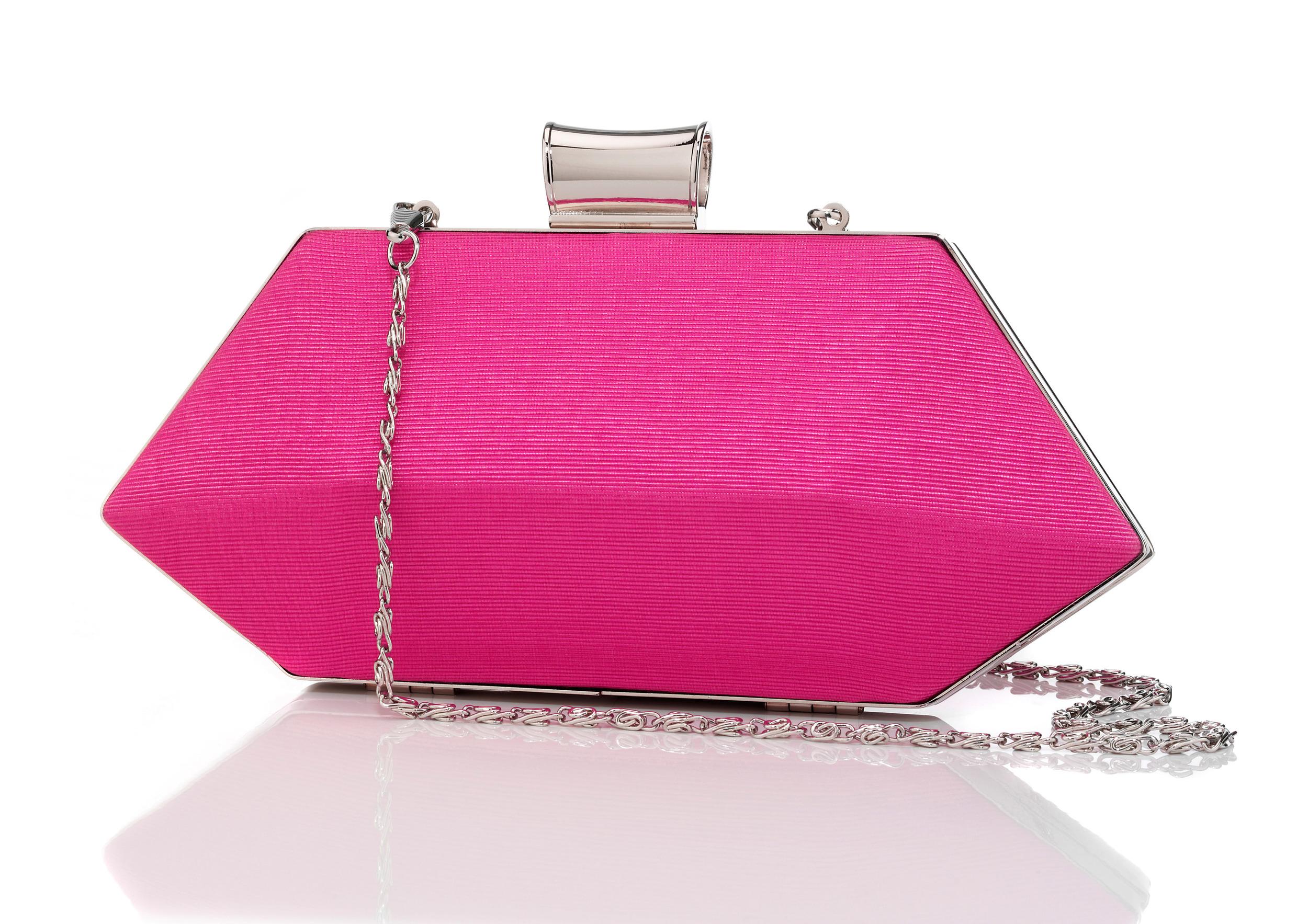 F M pink clutch bag.jpg
