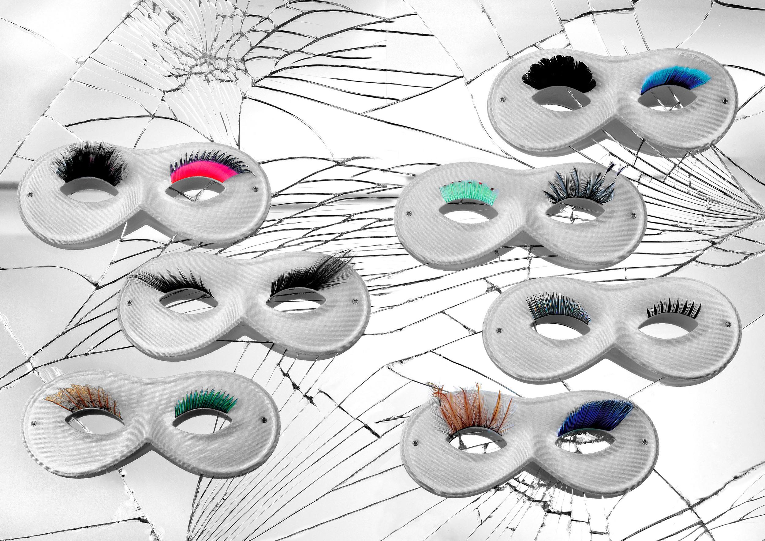 Masks on glass a.jpg