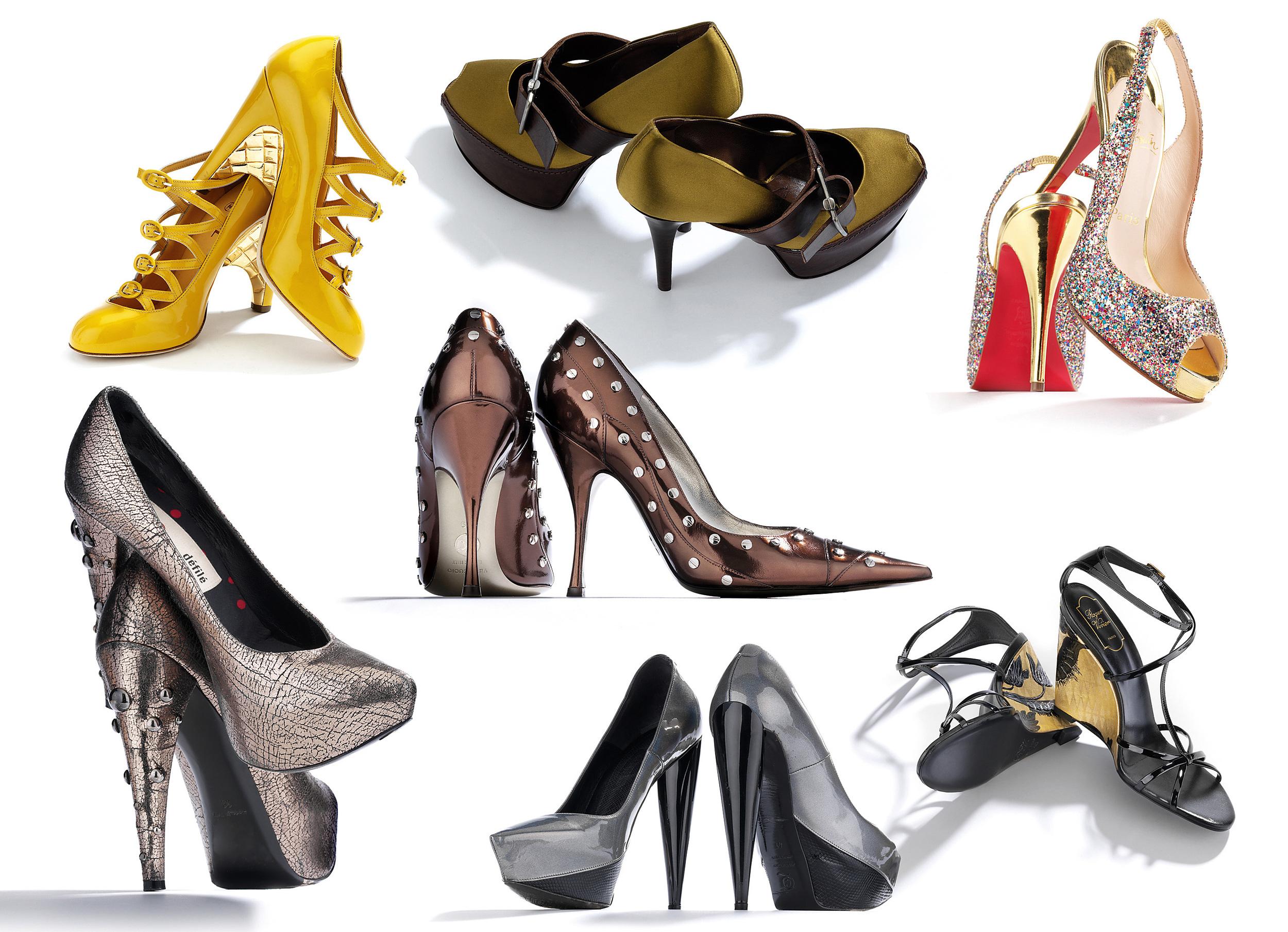 Shoe comp.jpg