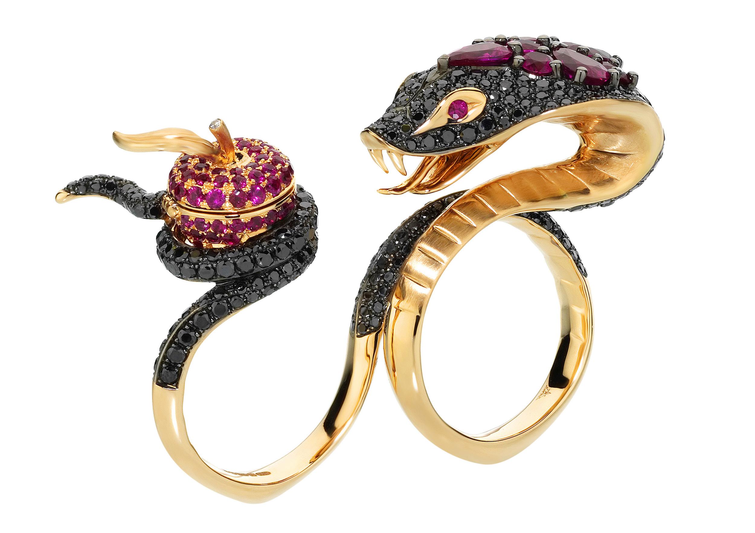 Snake ring sharper.jpg