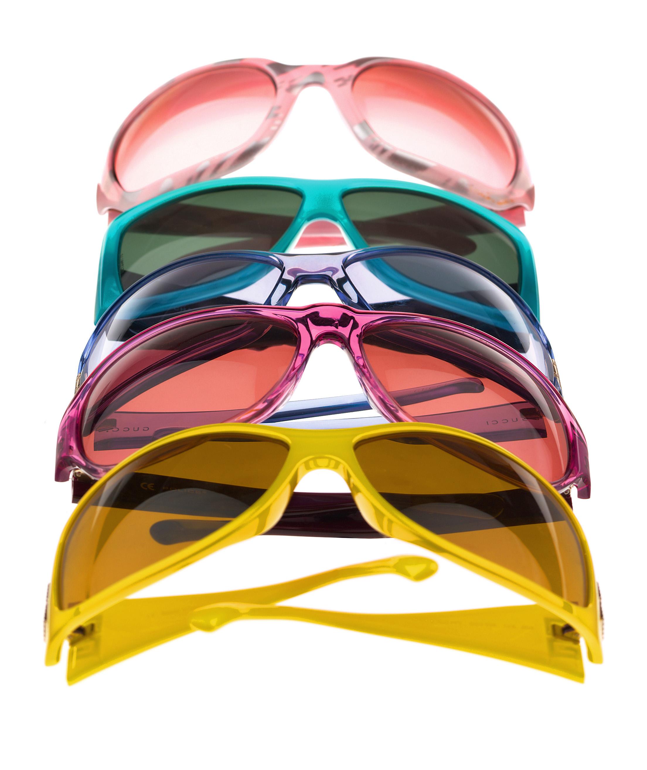 sunglasses_c 2.jpg