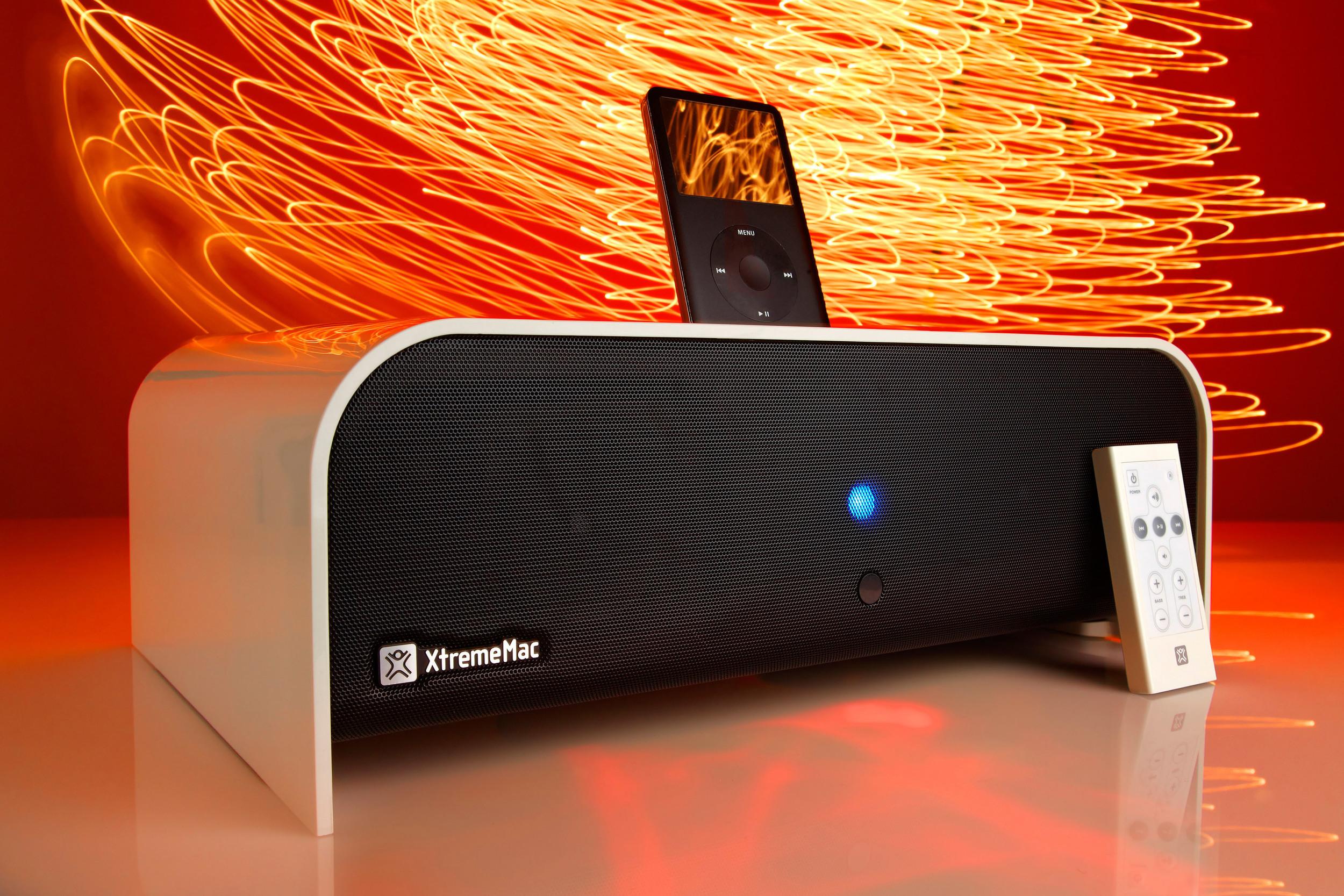 Xtreme mac 2 new remote warmer a.jpg