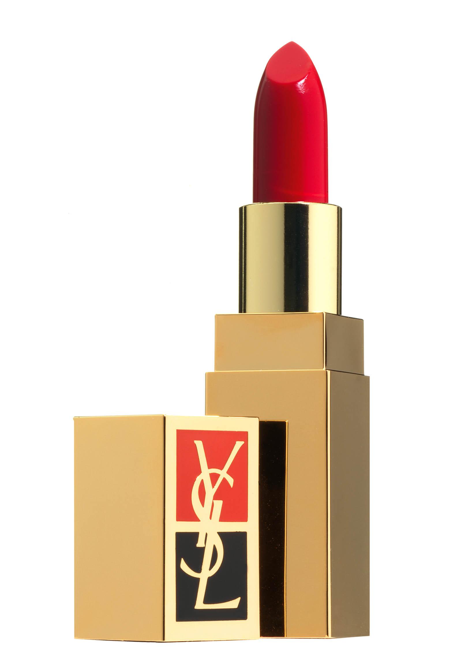ysl lipstick new aa.jpg
