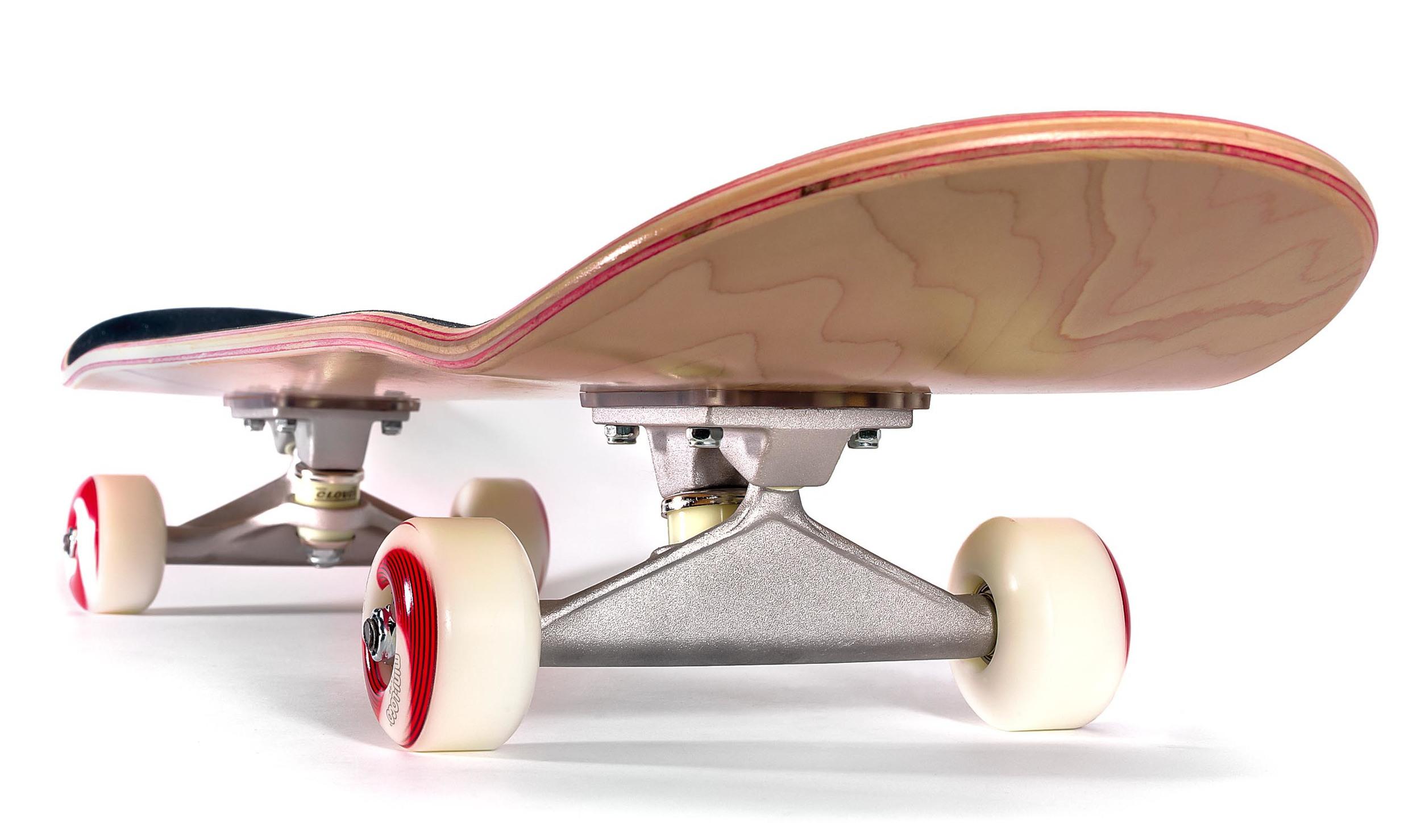 skateboard NEW.jpg