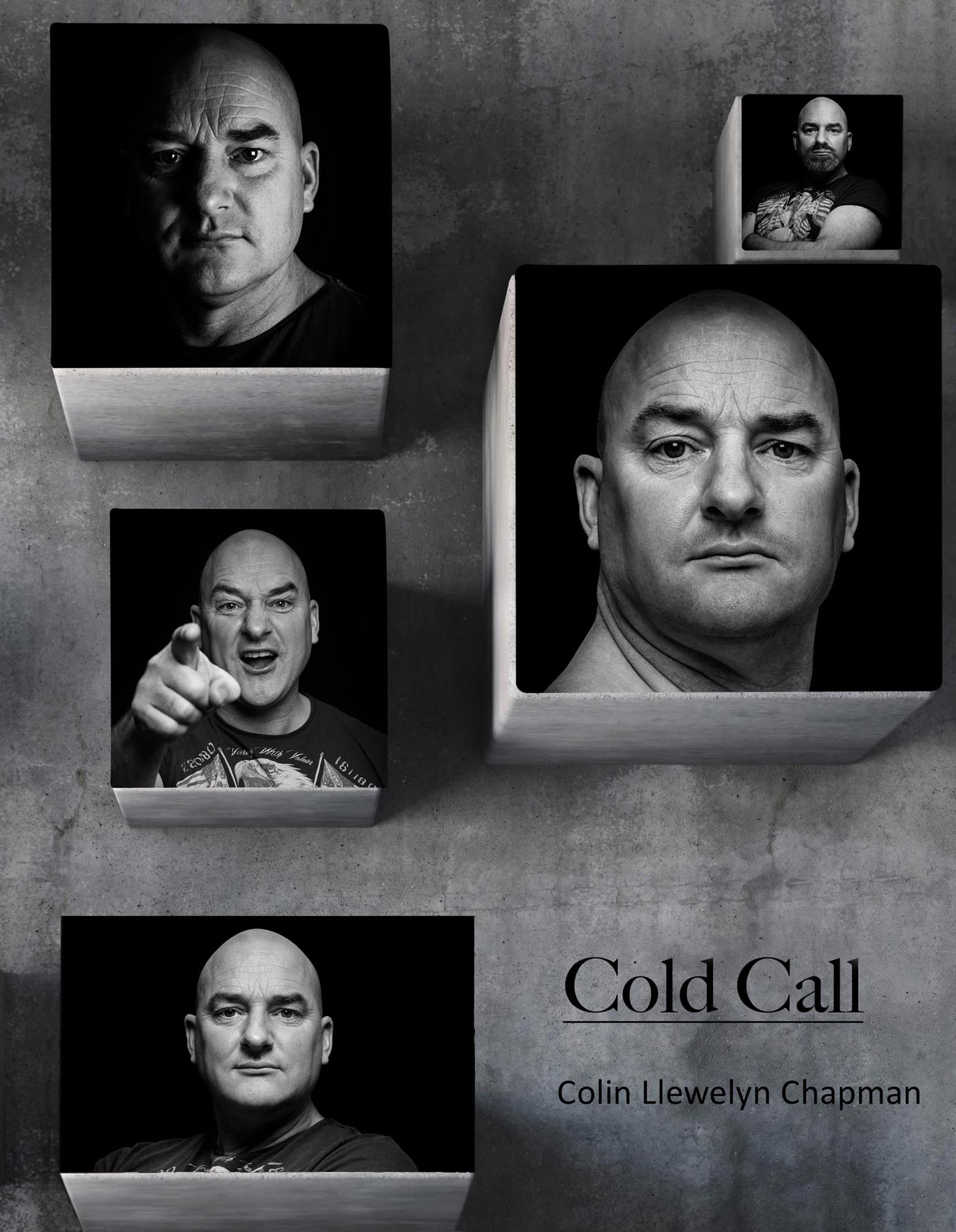 Colin Chapman montage.jpg