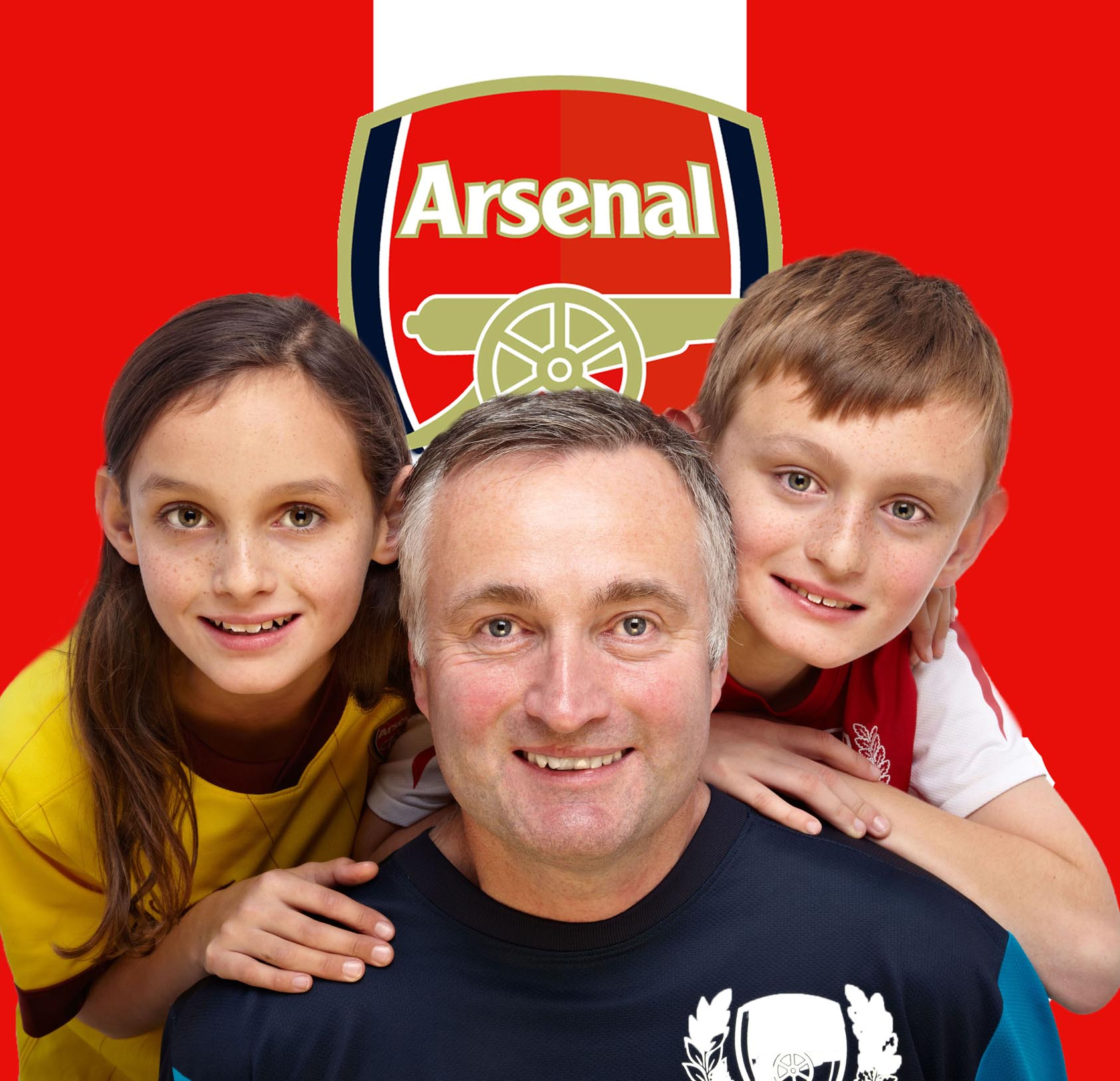 colin arsenal with kids.jpg