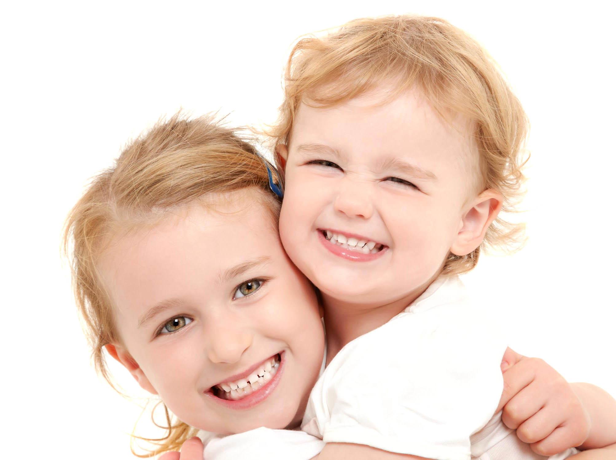 Mattea and Sophia cc.jpg