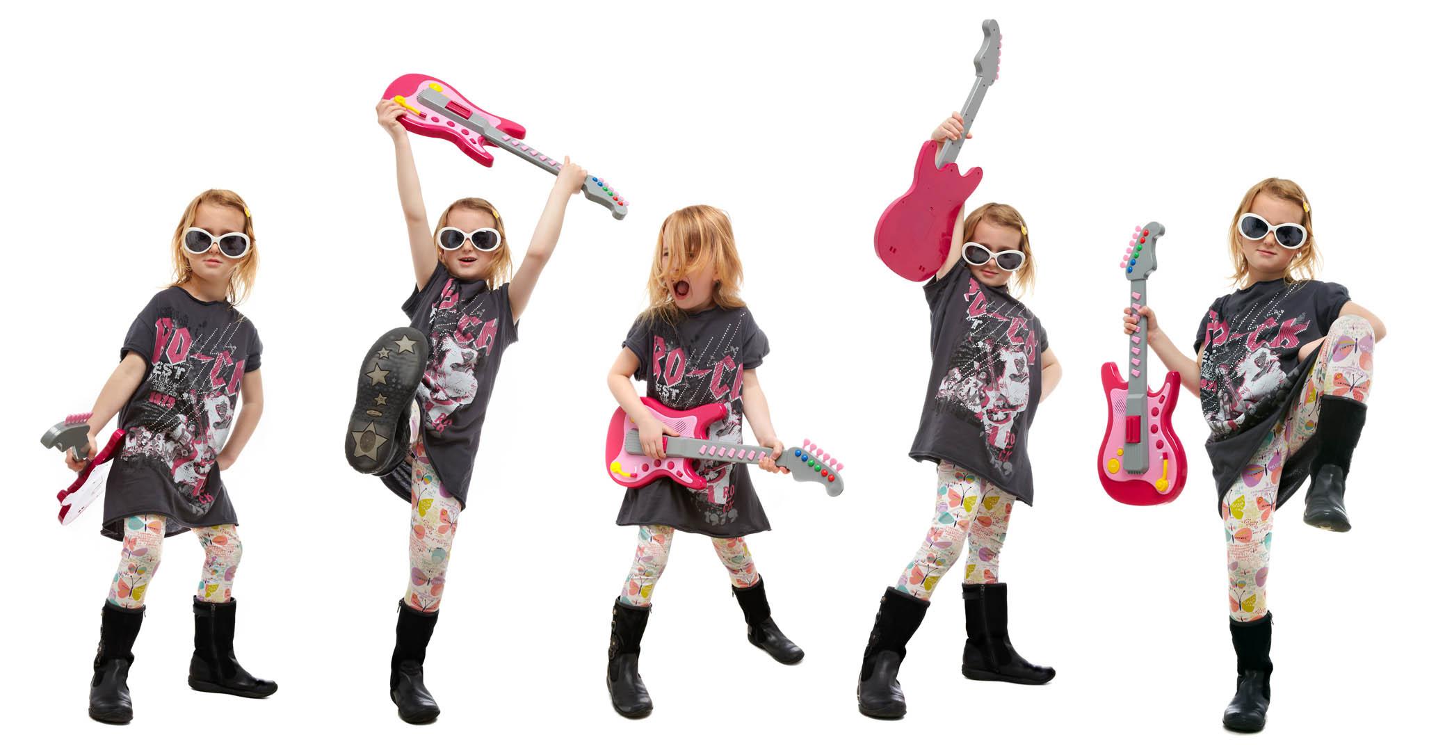 rock chick.jpg