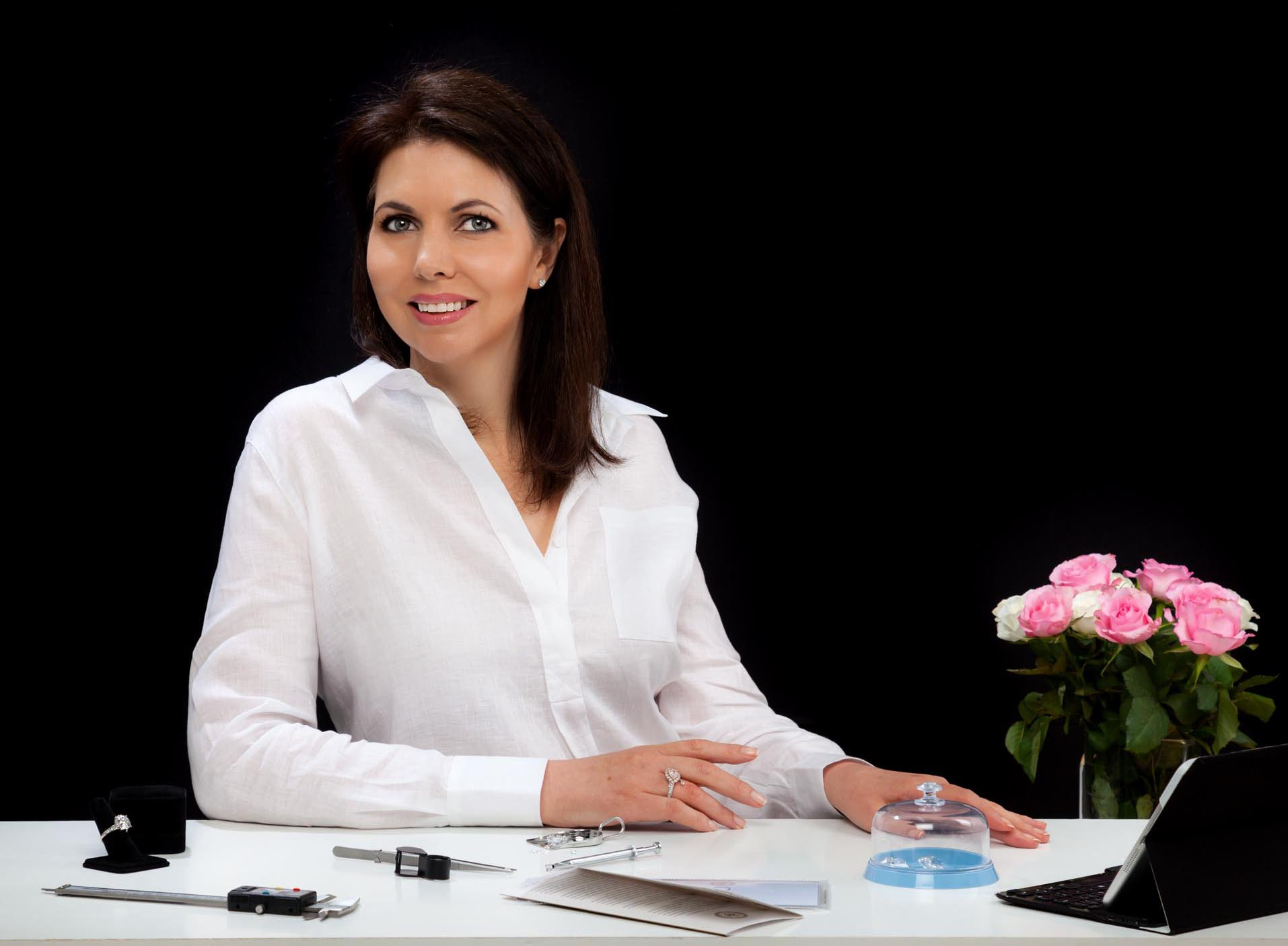 lady at deskjpg
