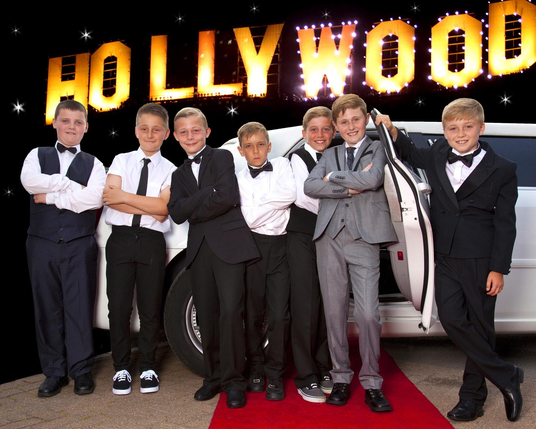 boys by car.jpg