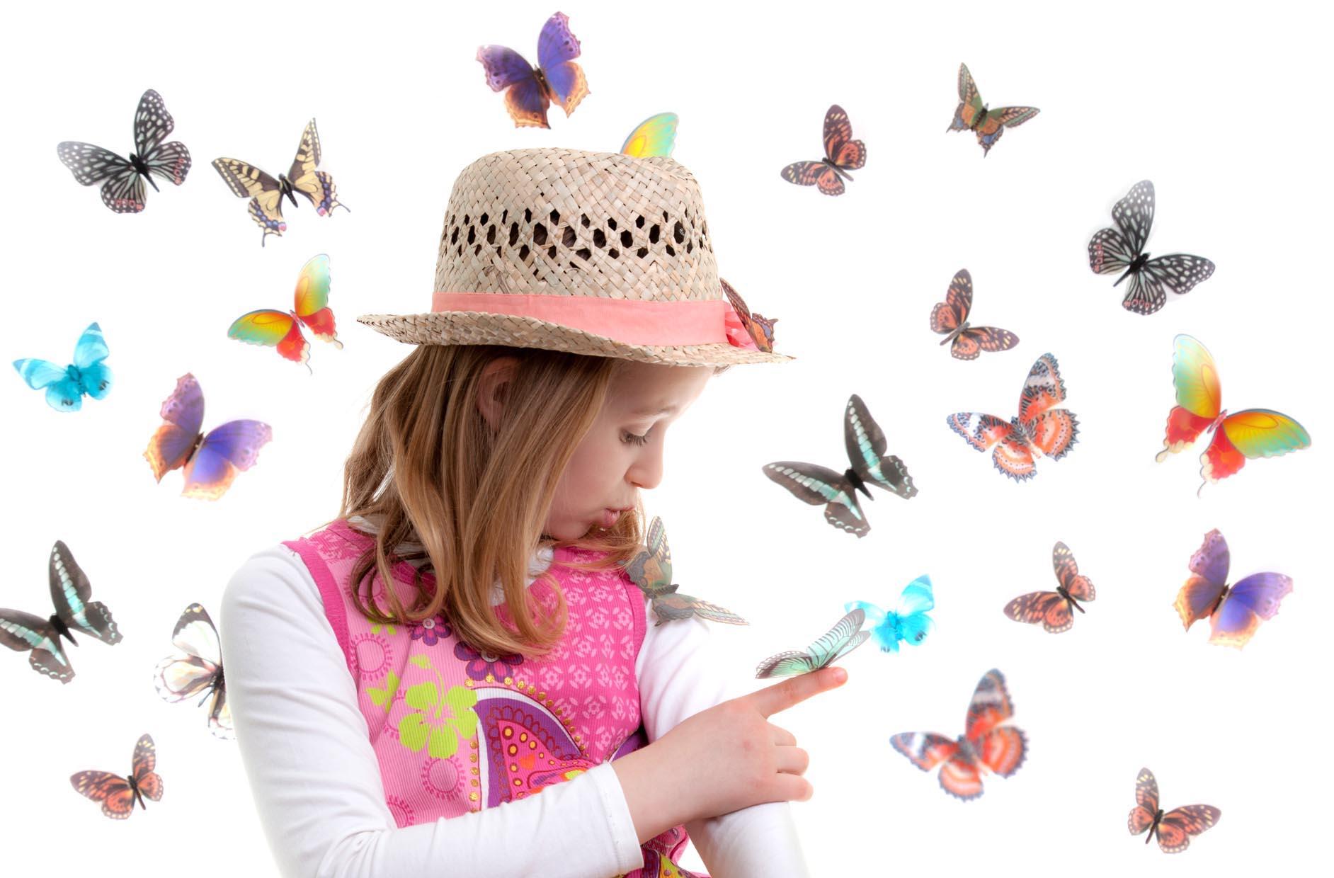 Mattea and butterflies 1.jpg