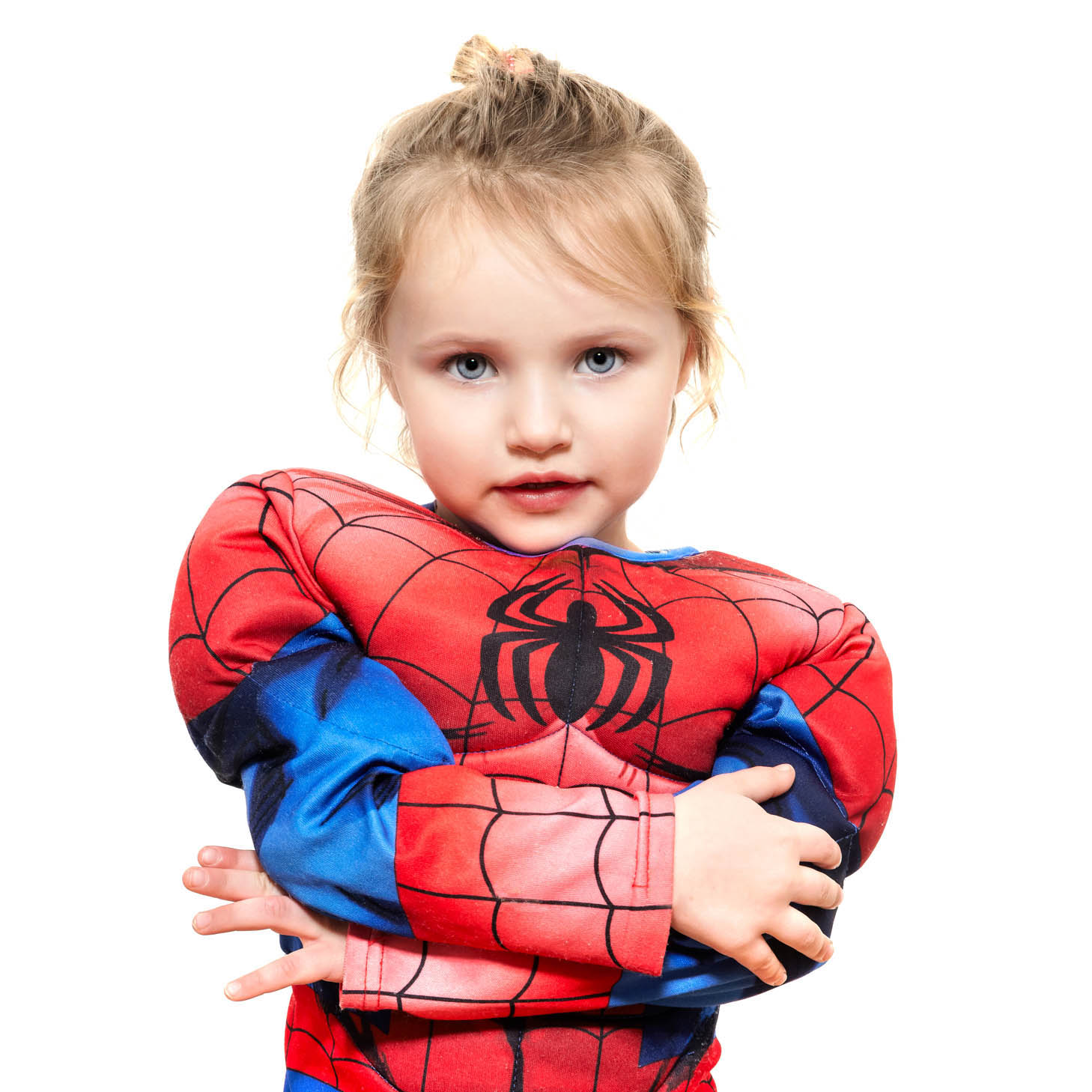 Massie spidergirl.jpg