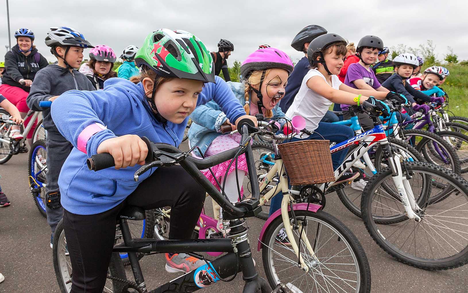 cyclopark2.jpg