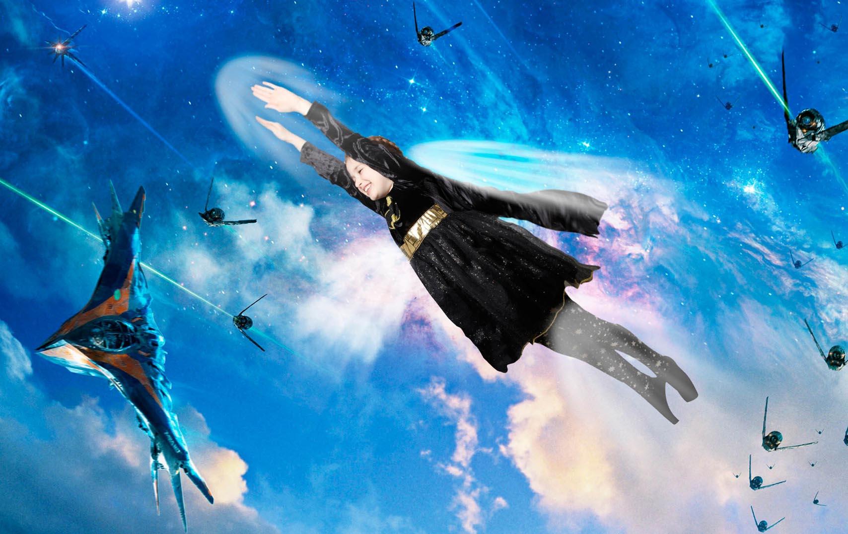 Mattea flying.jpg