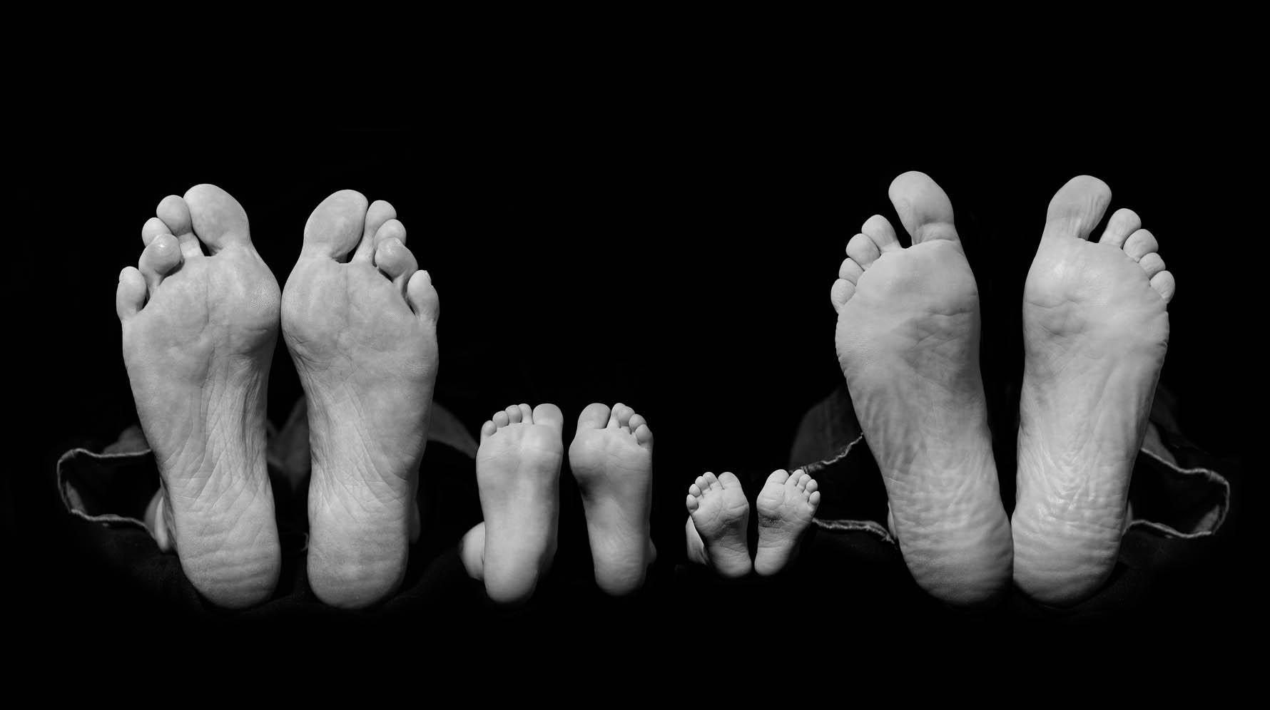 feet comp smaller russ feet bw.jpg
