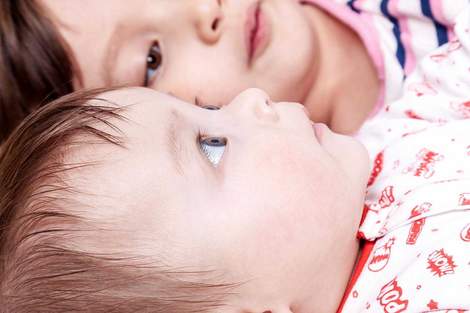 Alexandra and mark 2a.jpg