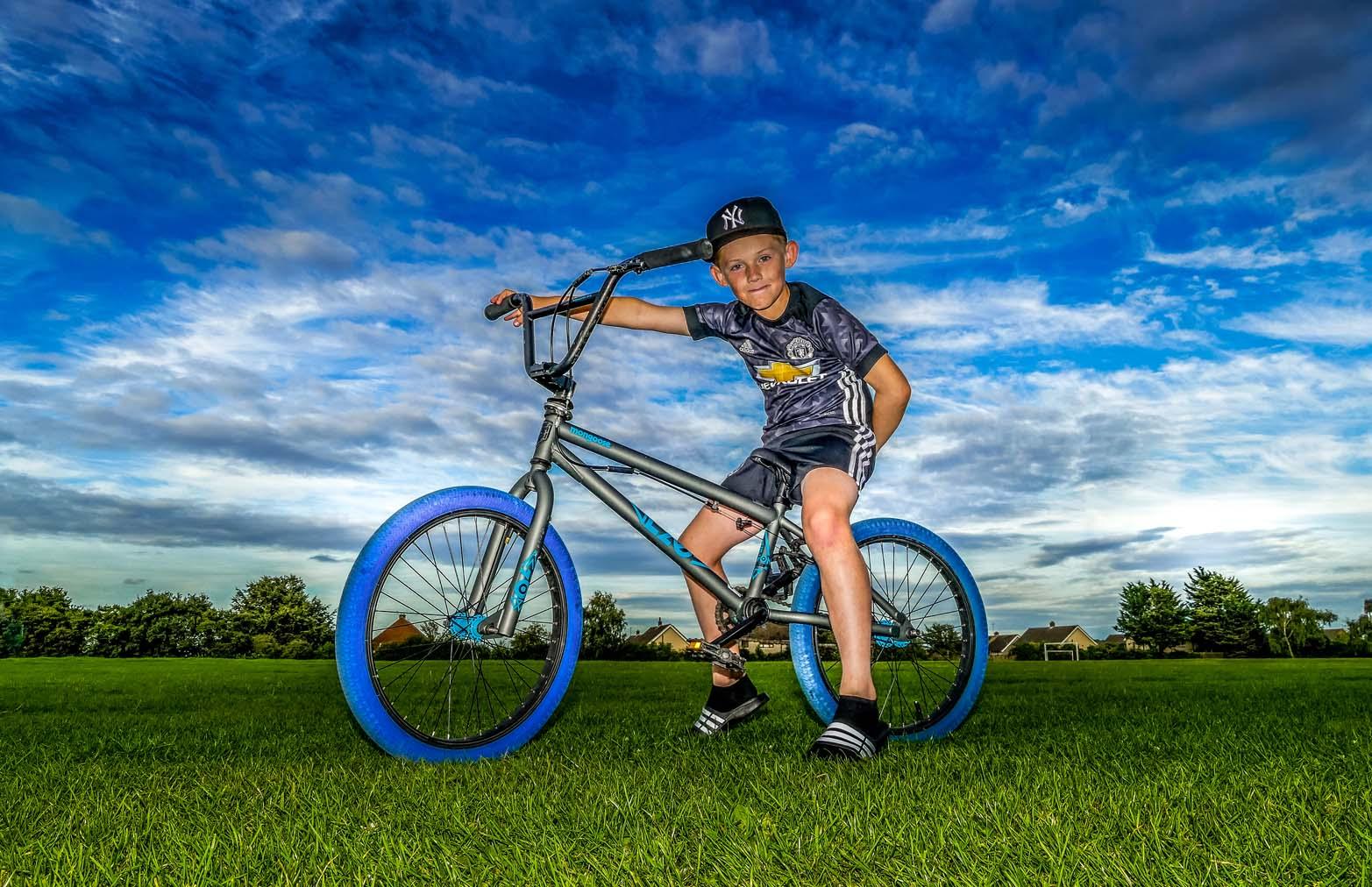 boy on bike.jpg