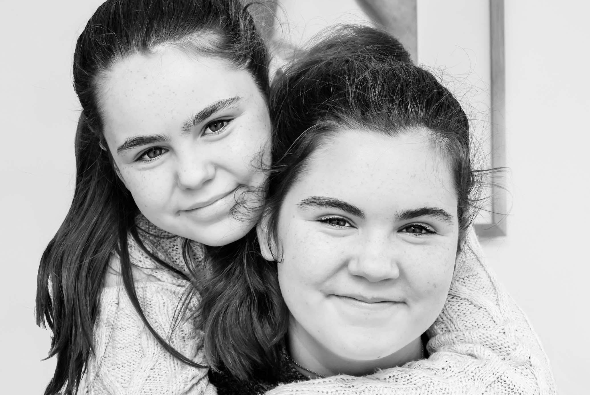 Lola and sister.jpg