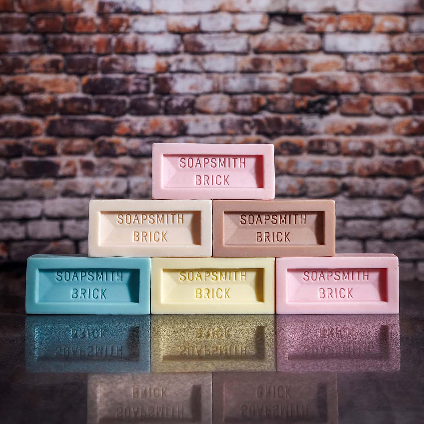 soapsmith bricks.jpg