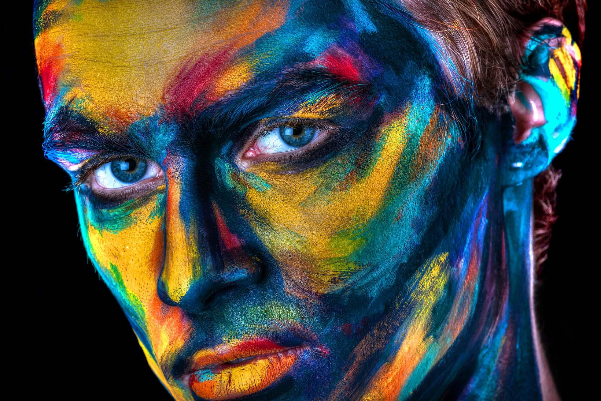 Caleb face paintjpg.jpg