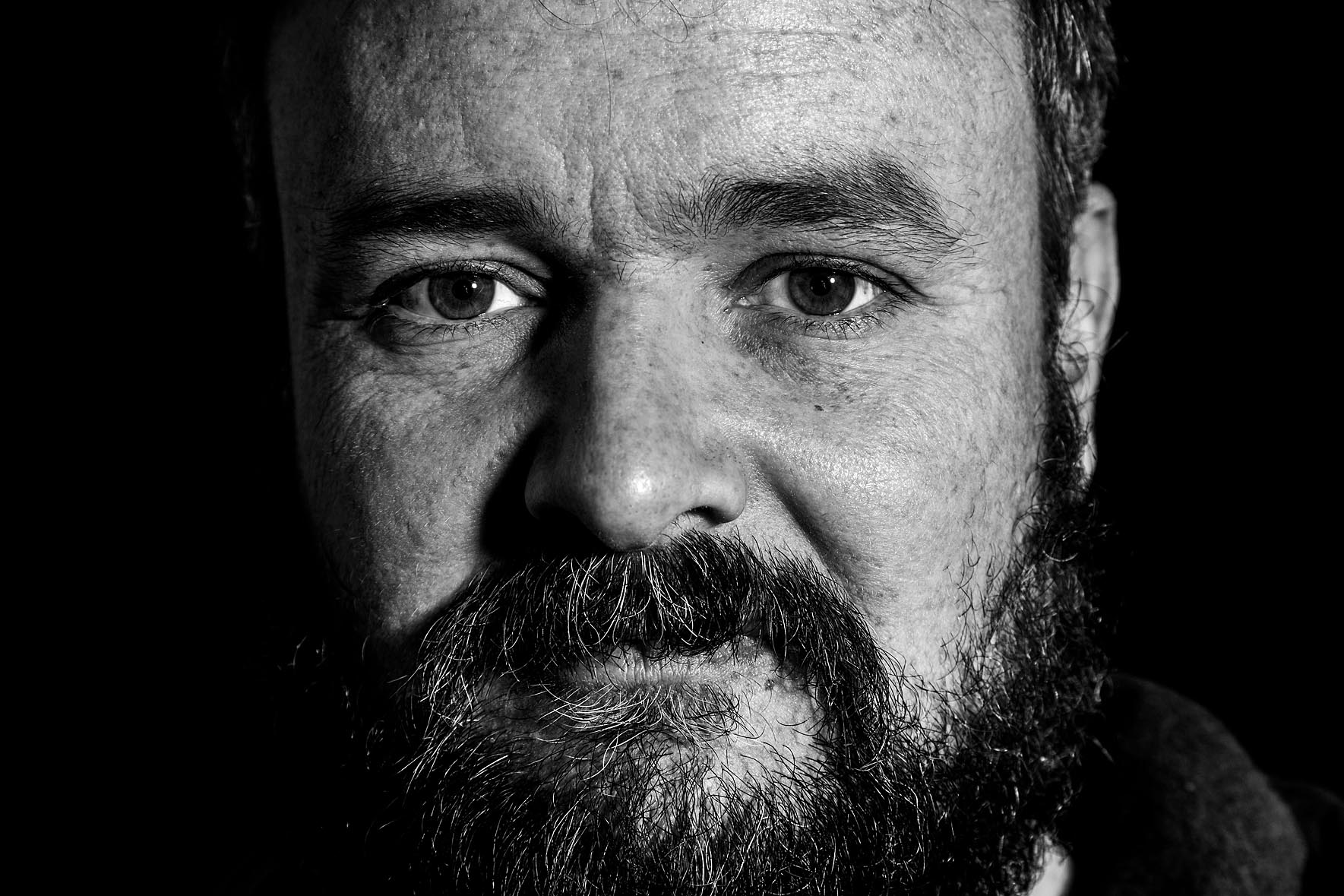 Phil Beardy.jpg