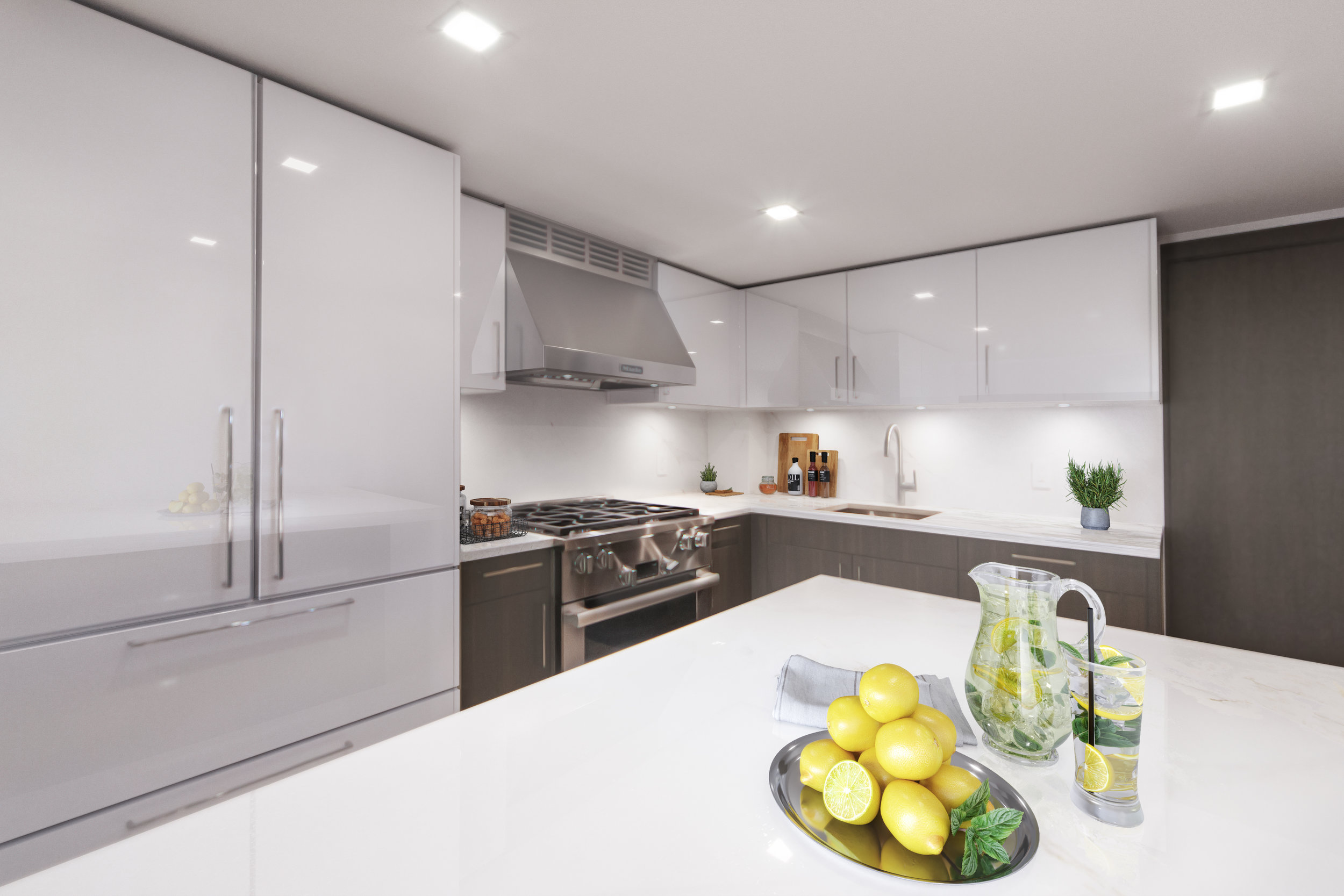 1002_Kitchen_Final.jpg