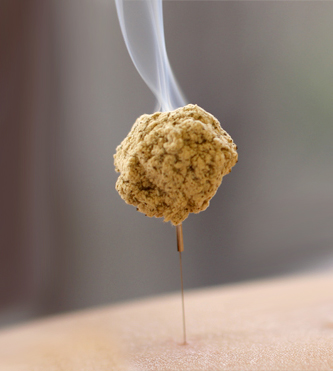 moxa-on-acupuncture-moxibustion.jpg