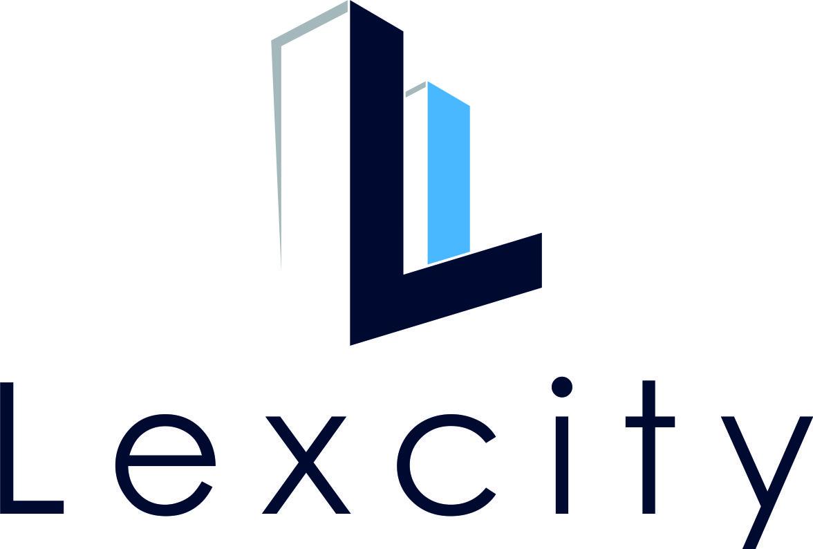 lexcity.jpg