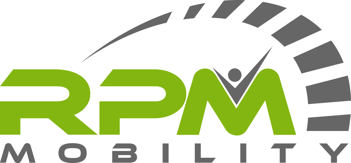 rpm2b.png