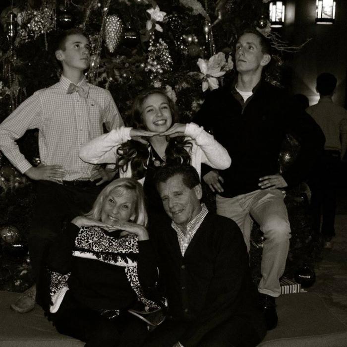 memoir grandpa christmas tree - 1.jpg