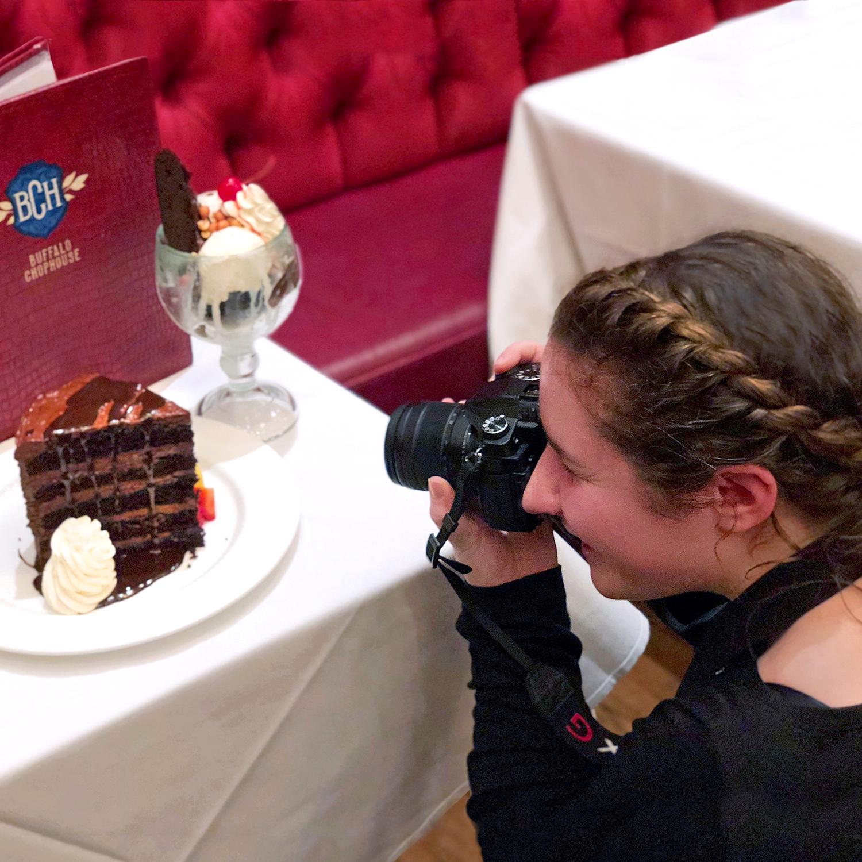 camera-cake.png