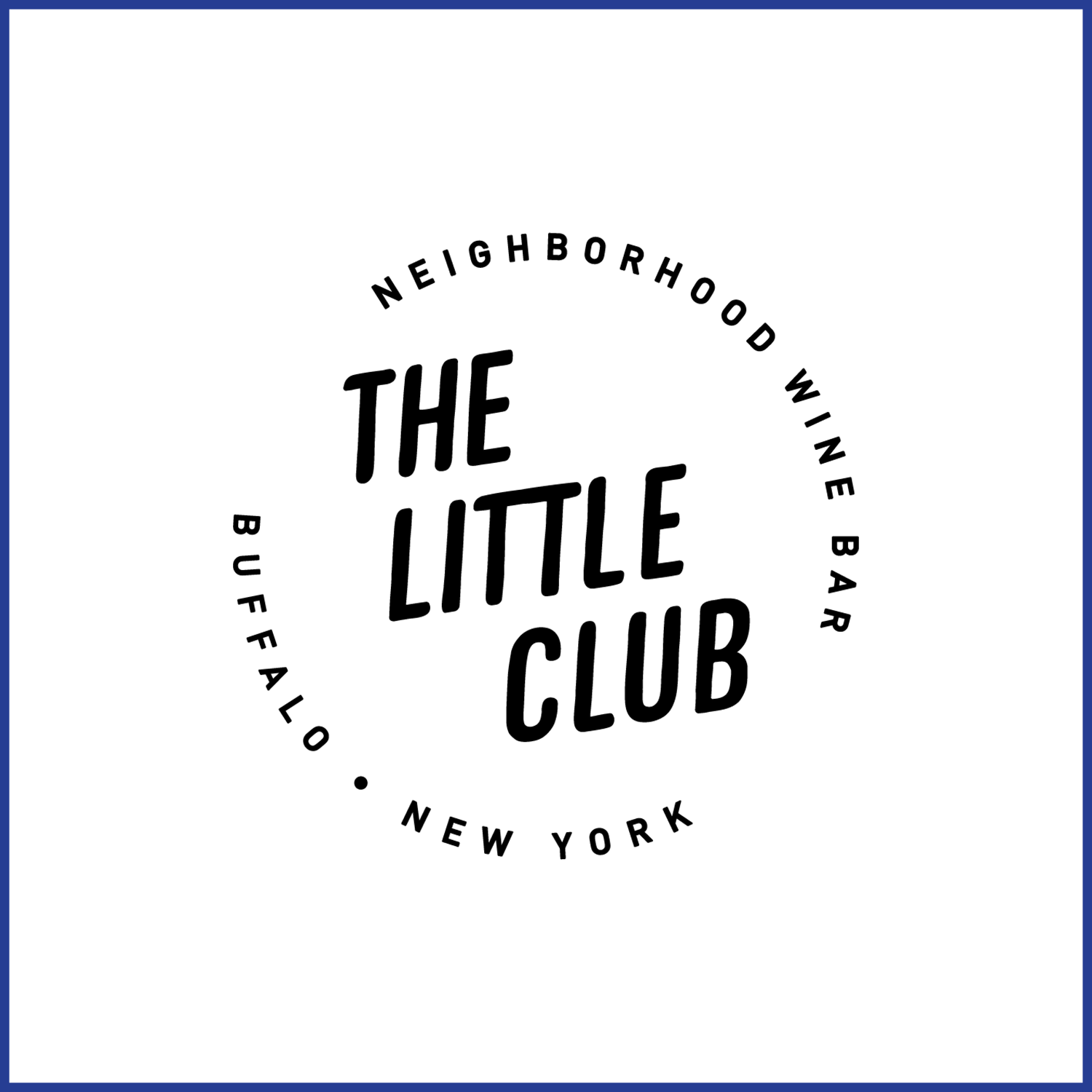 little-club.png