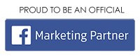 partner_logos_facebook.png