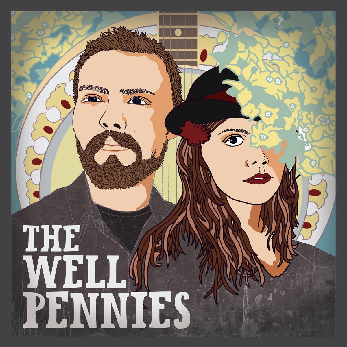 WellPennies-1200-1.jpg