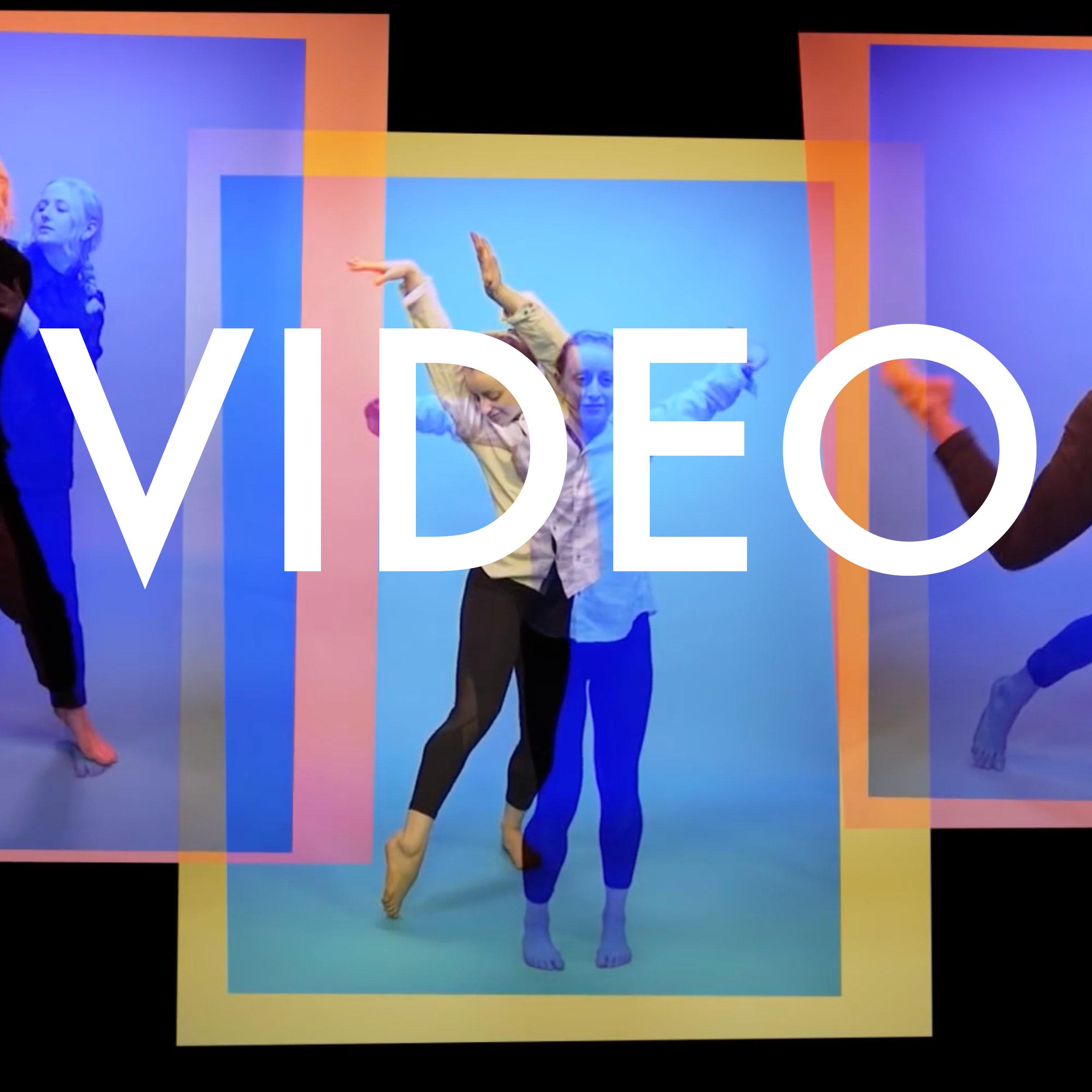 videopic .jpg