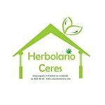 Herbolario Ceres