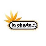 La Chusta